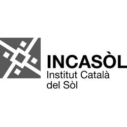 INCASOL.png
