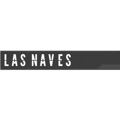 LAS NAVES.png