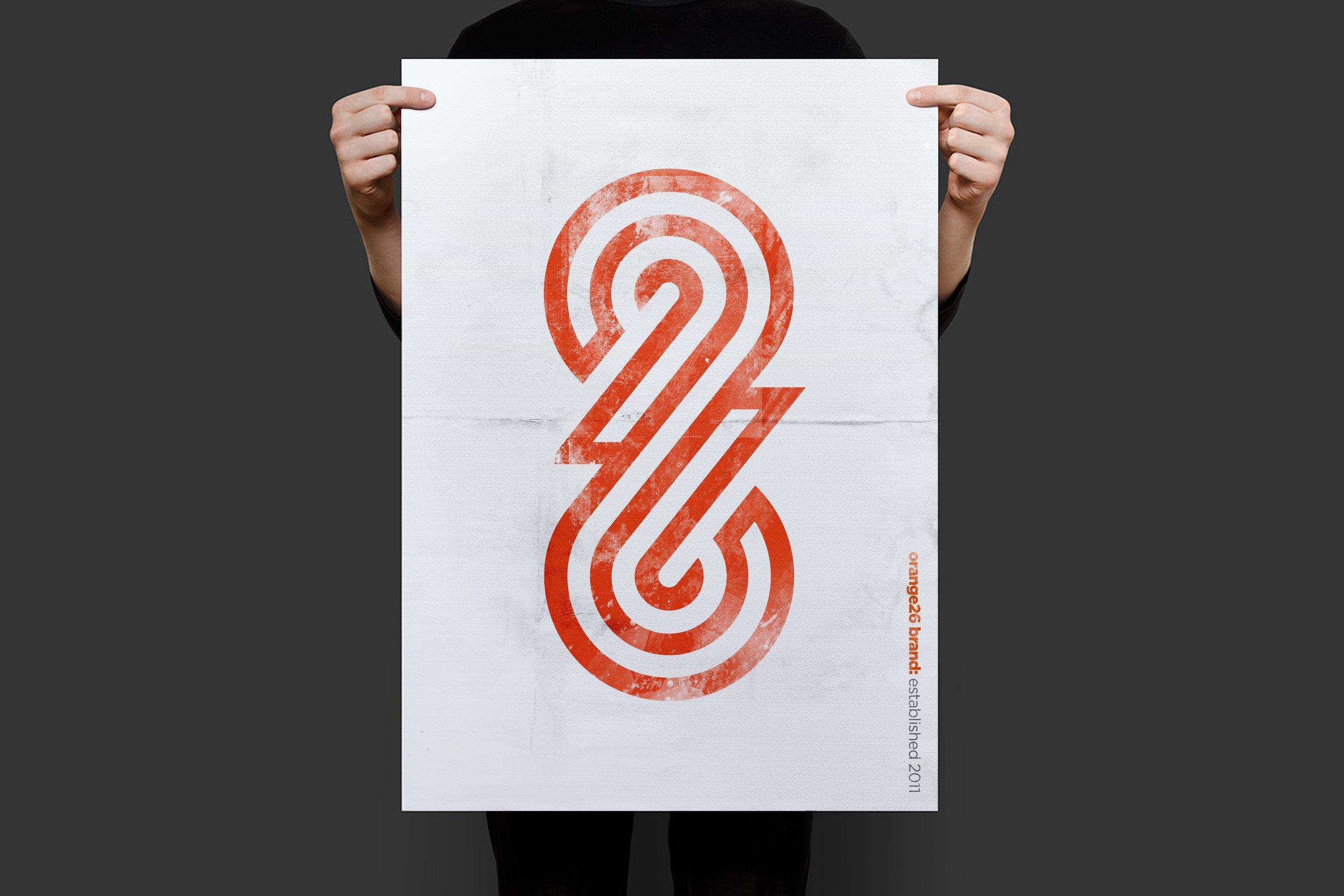 poster_orange26.jpg