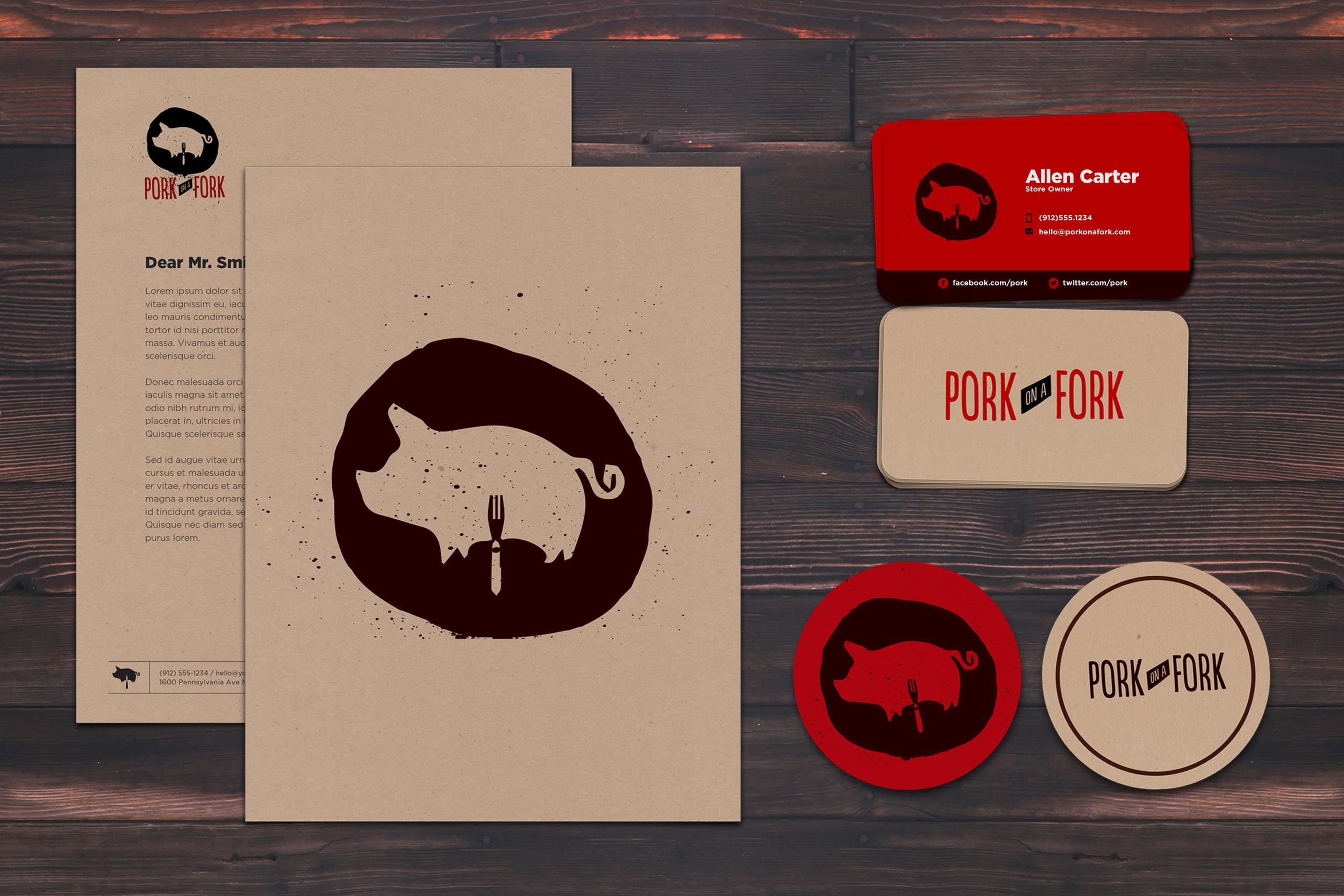 Pork on a fork.jpg