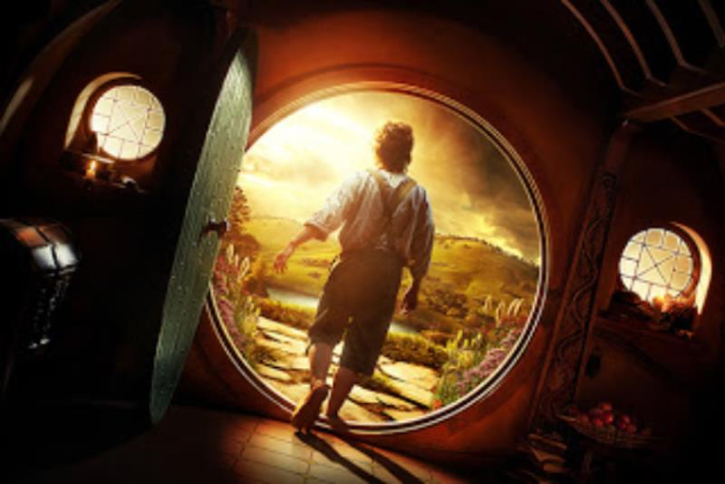 the-hobbit-trailer-2.jpg
