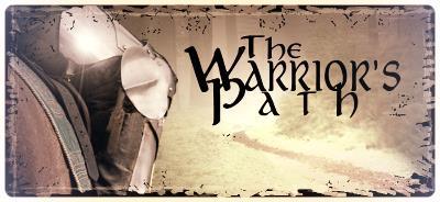 warriors path2011.jpg