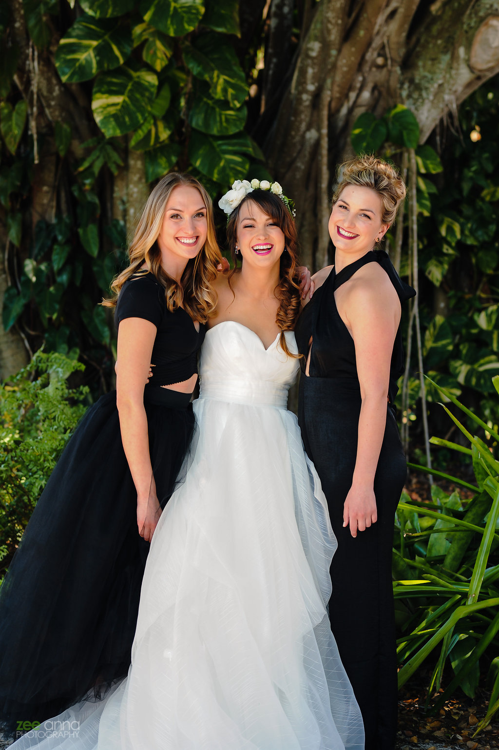 20160309-Samantha+Kylee-Wedding-404.jpg