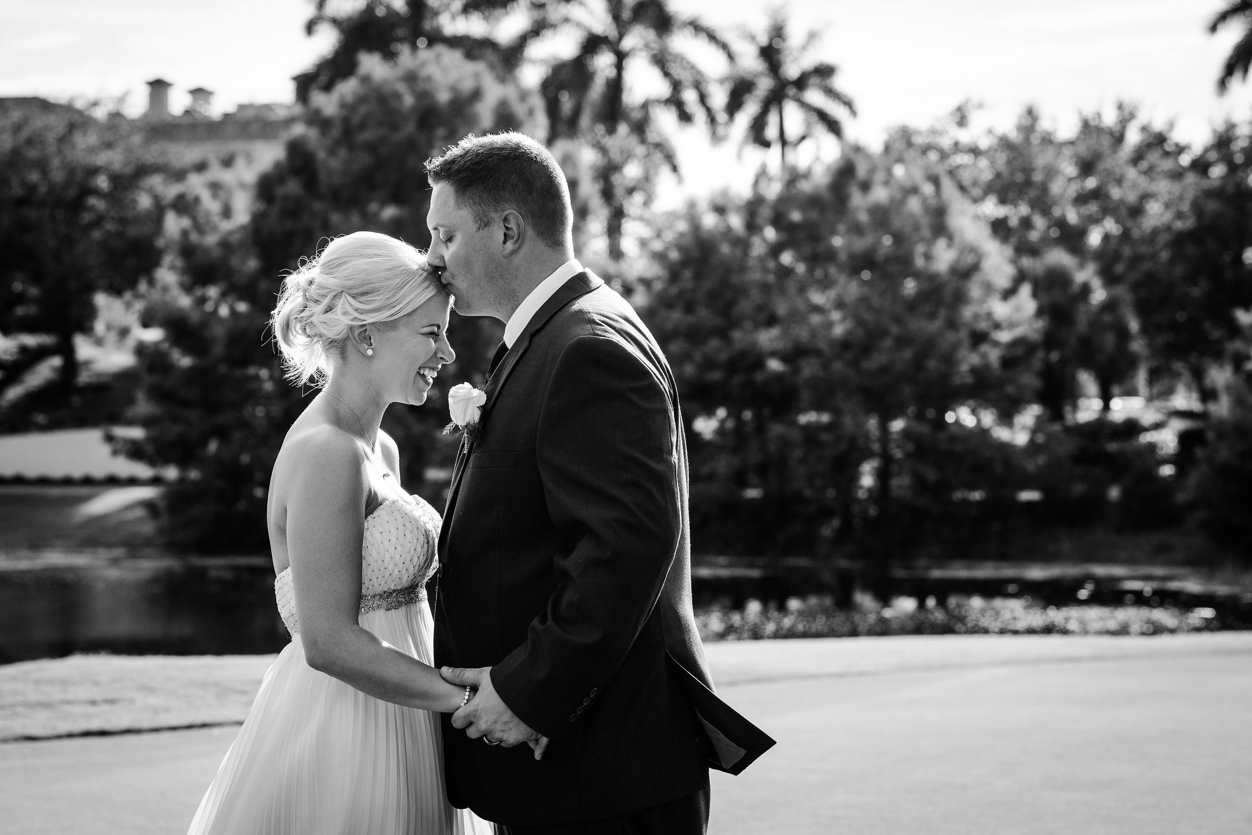 _20160702-Erin+Elliott-Wedding-431.jpg