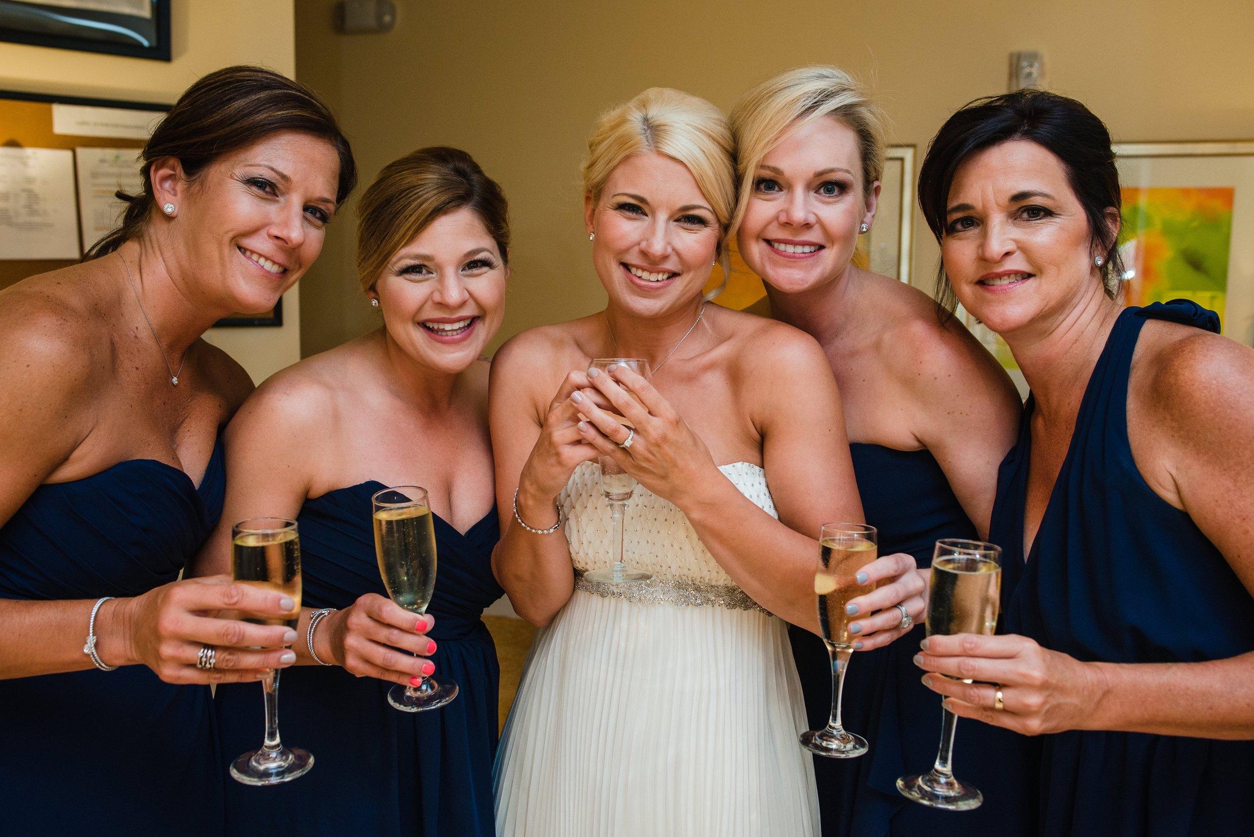 _20160702-Erin+Elliott-Wedding-53.jpg