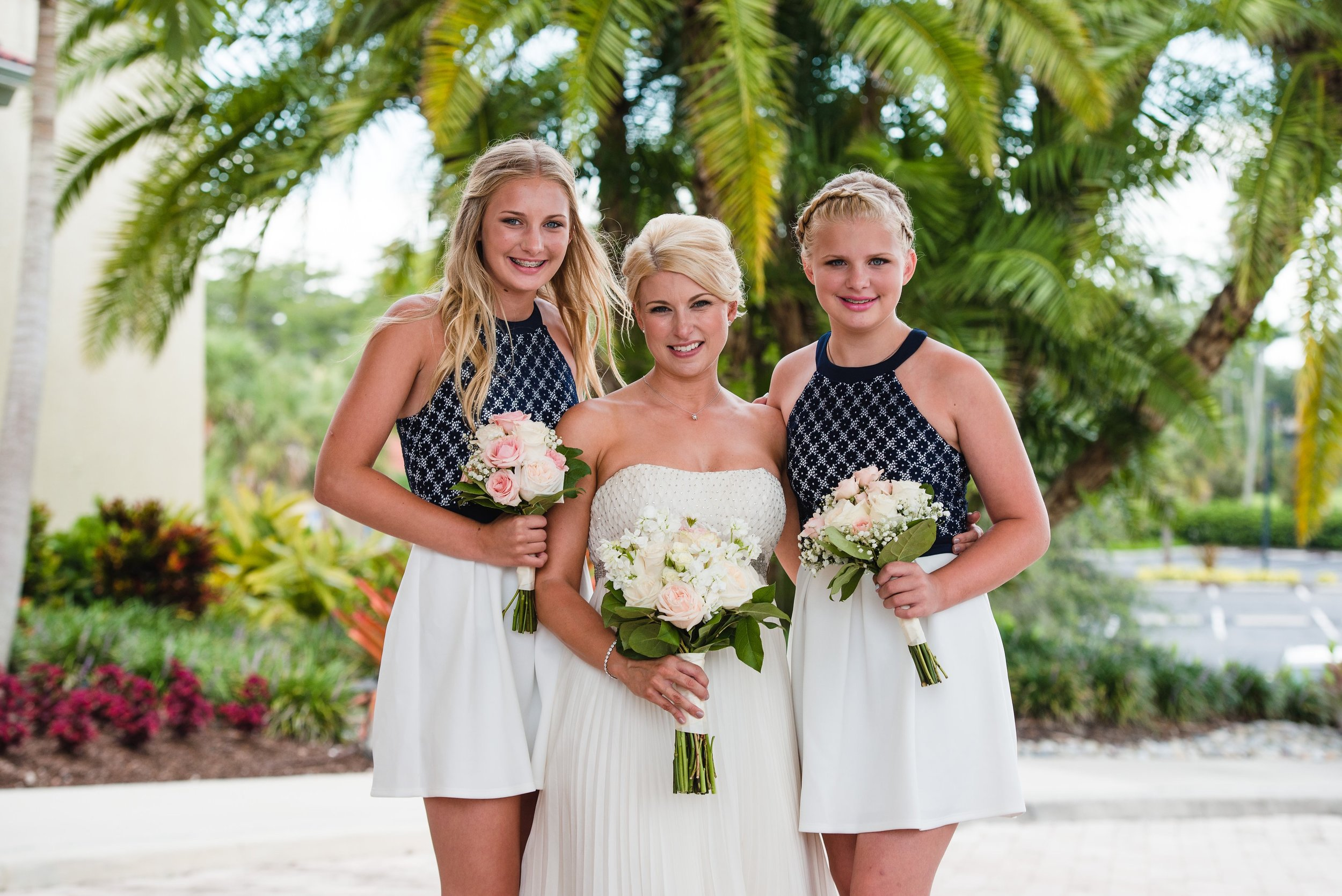 _20160702-Erin+Elliott-Wedding-151.jpg