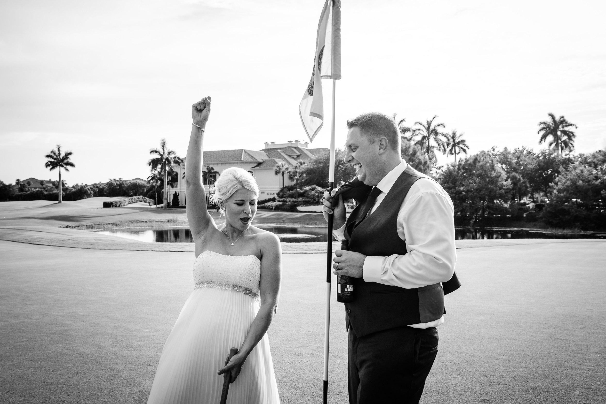 _20160702-Erin+Elliott-Wedding-440.jpg