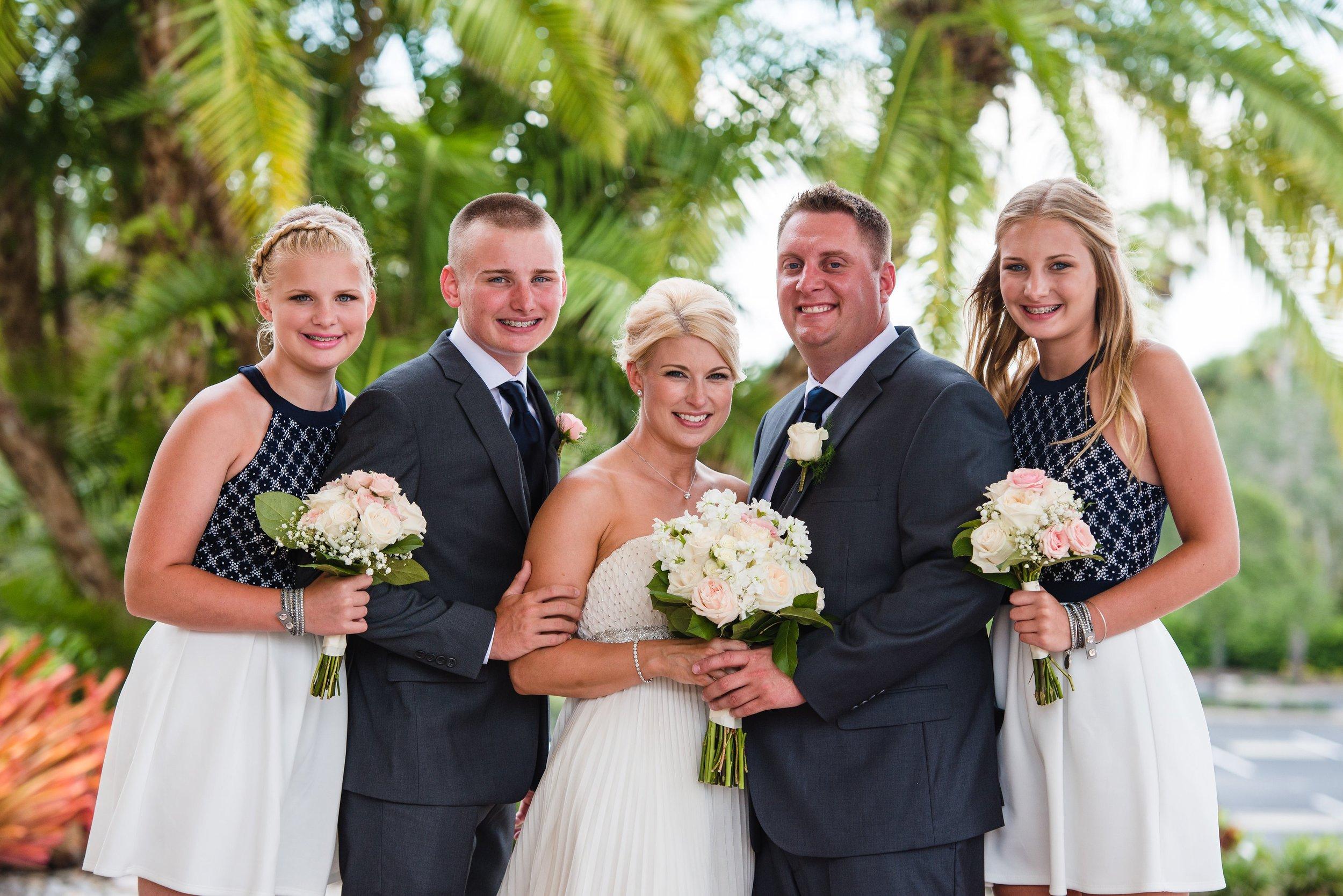 _20160702-Erin+Elliott-Wedding-165.jpg