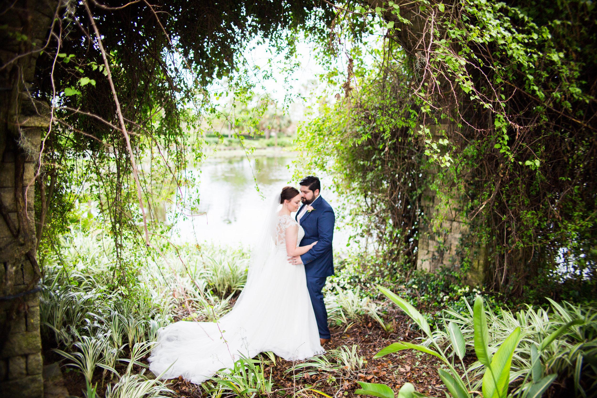 Alex Amanda Married-0509.jpg