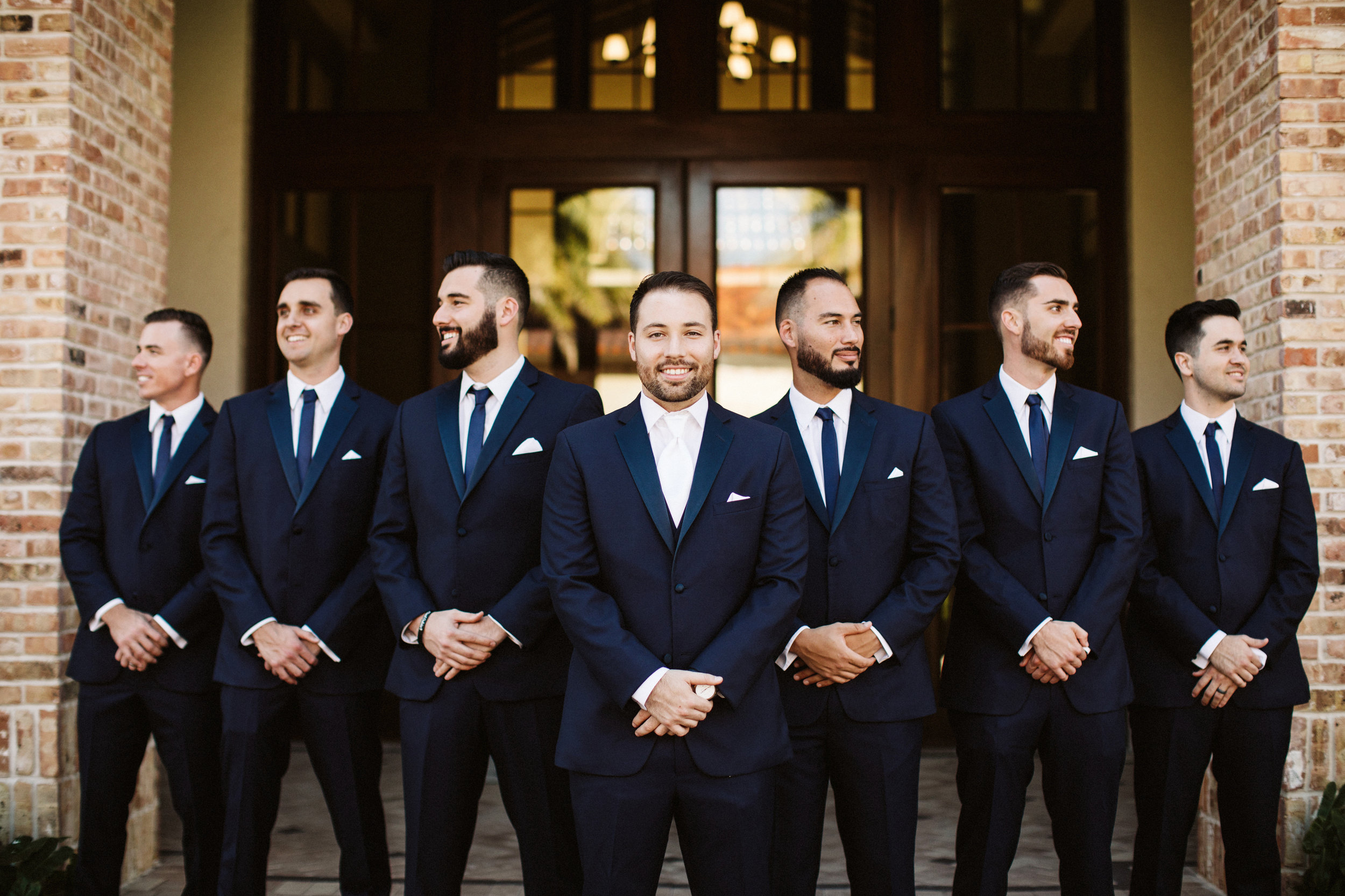 rachel-and-david-scott-wedding-139.jpg
