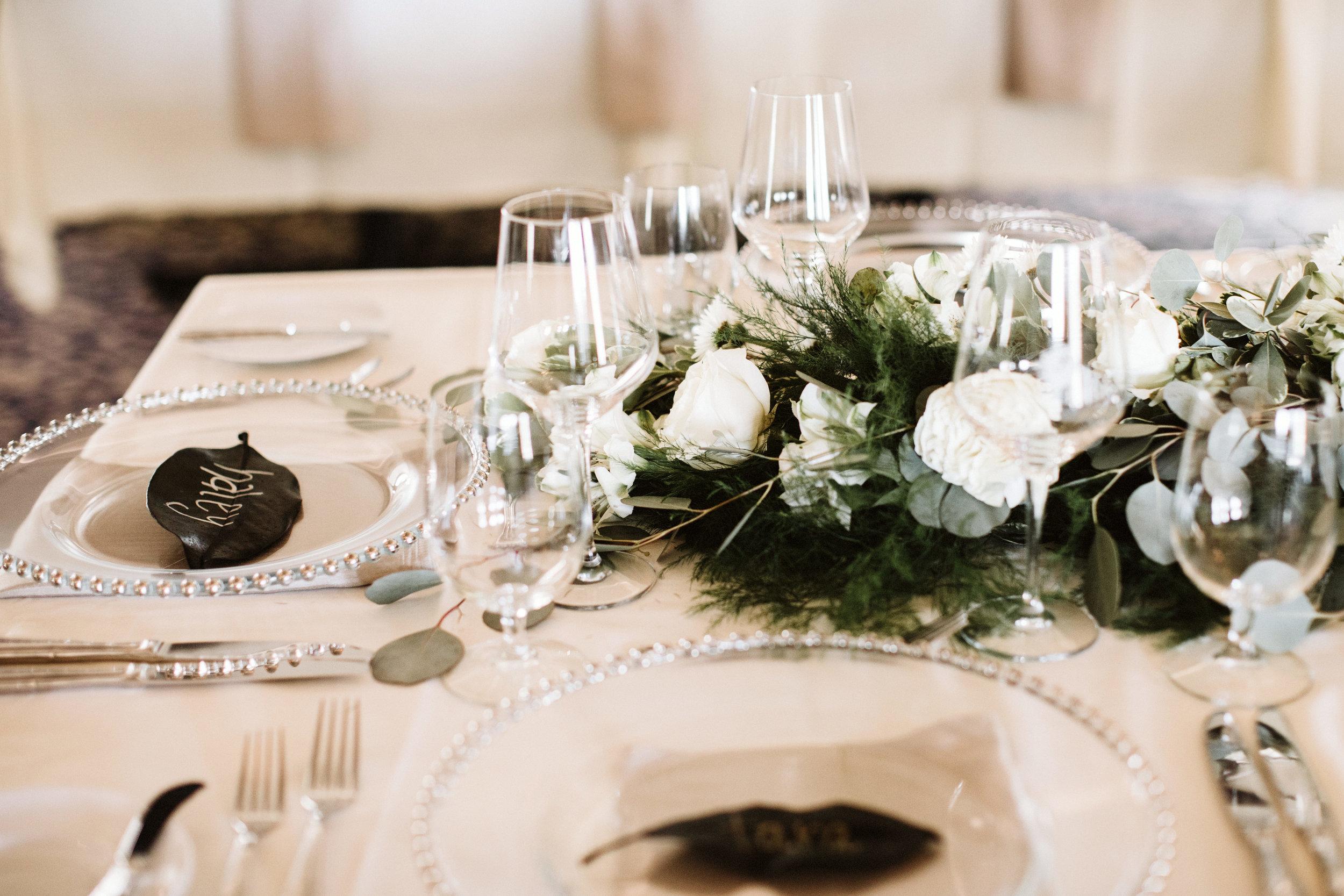 rachel-and-david-scott-wedding-83.jpg