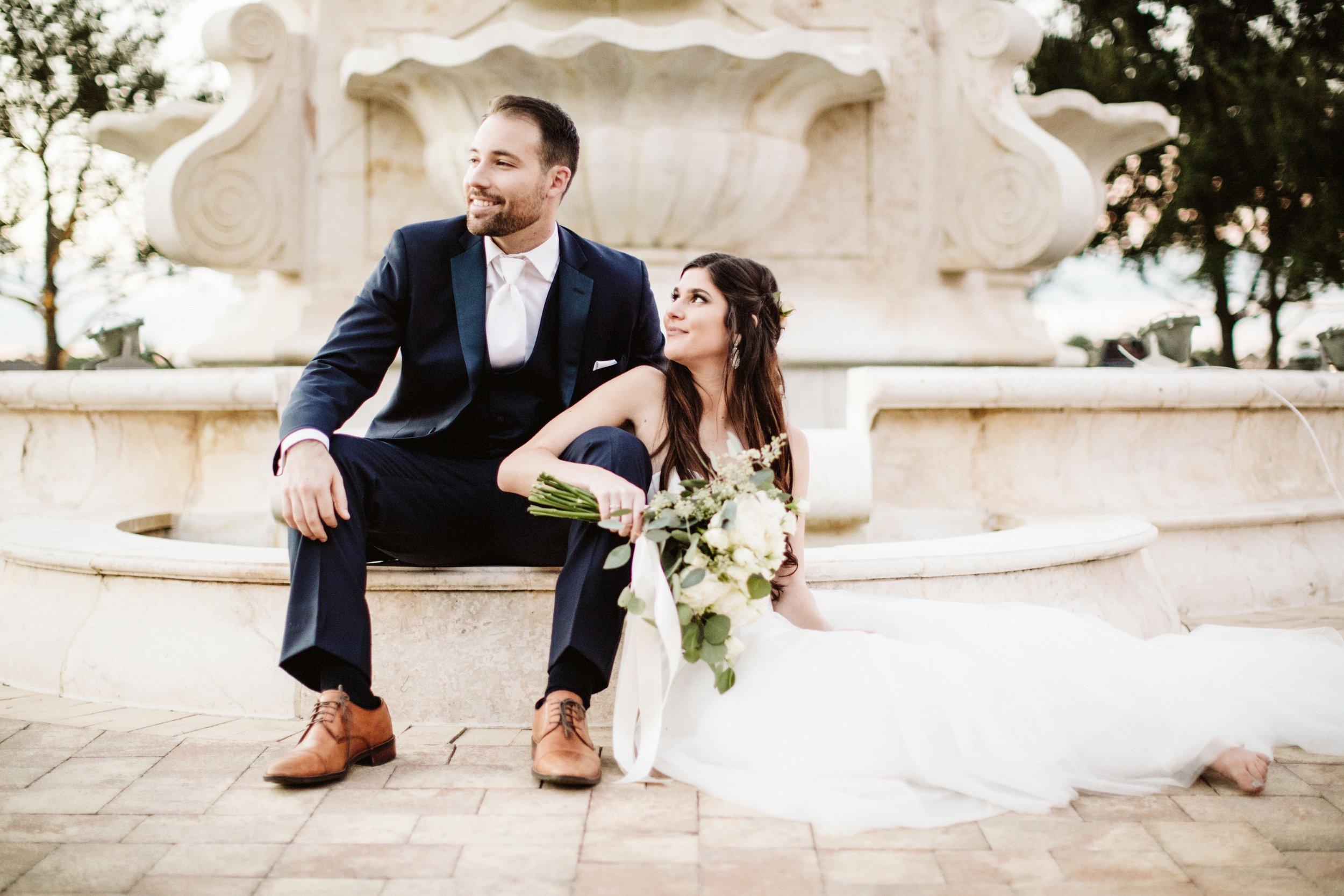 rachel-and-david-scott-wedding-720.jpg