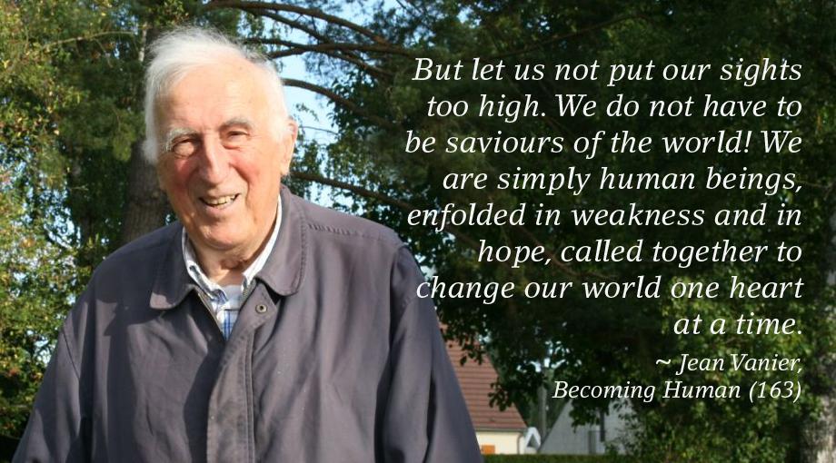 image of Jean Vanier.jpg