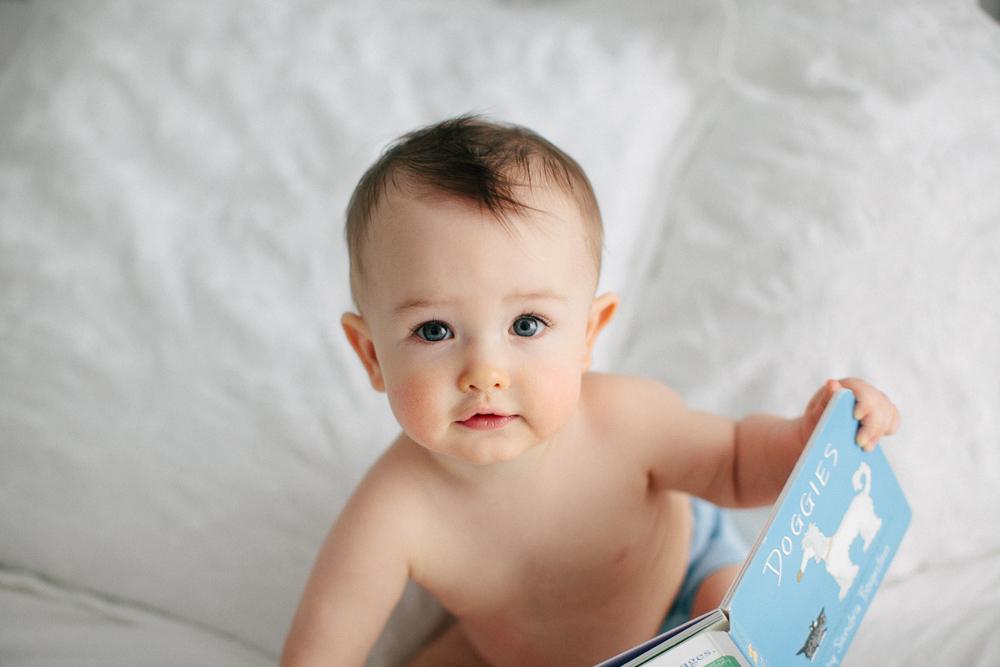 finley_ten_months_reading_8058.jpg