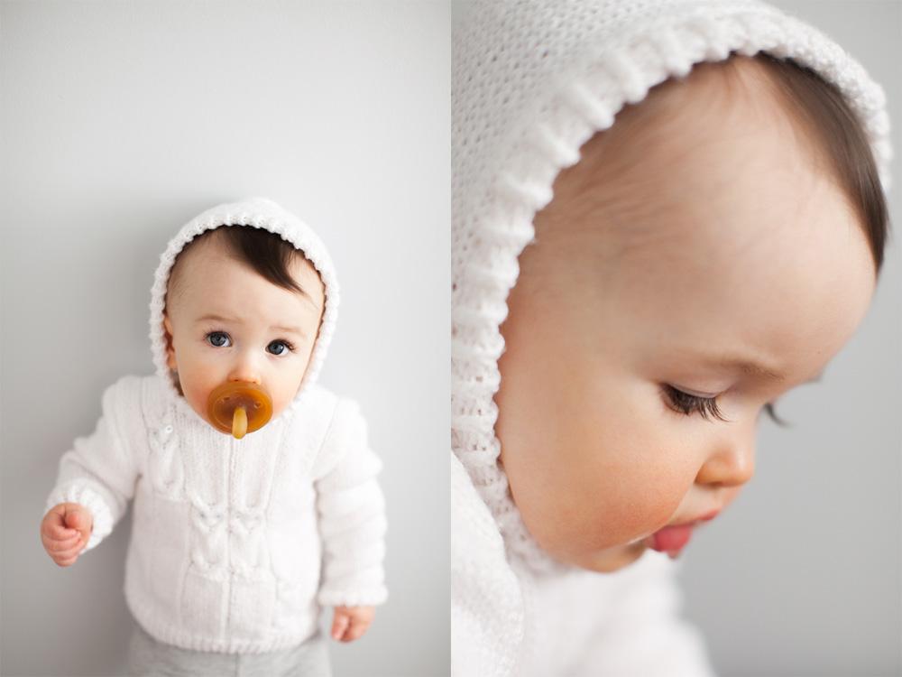 finley_white_sweater_1.jpg