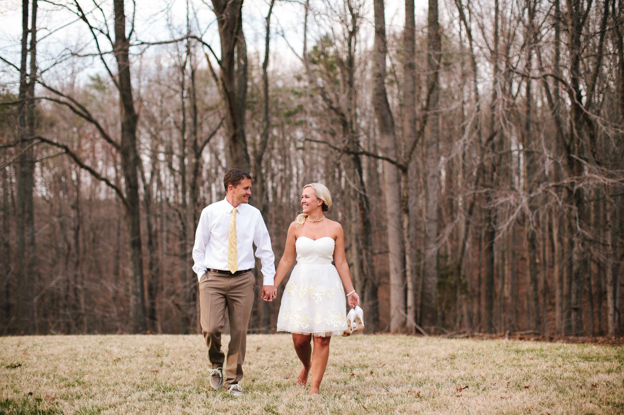 north_carolina_wedding_portraits_tierney_cyanne_photography_1449.jpg