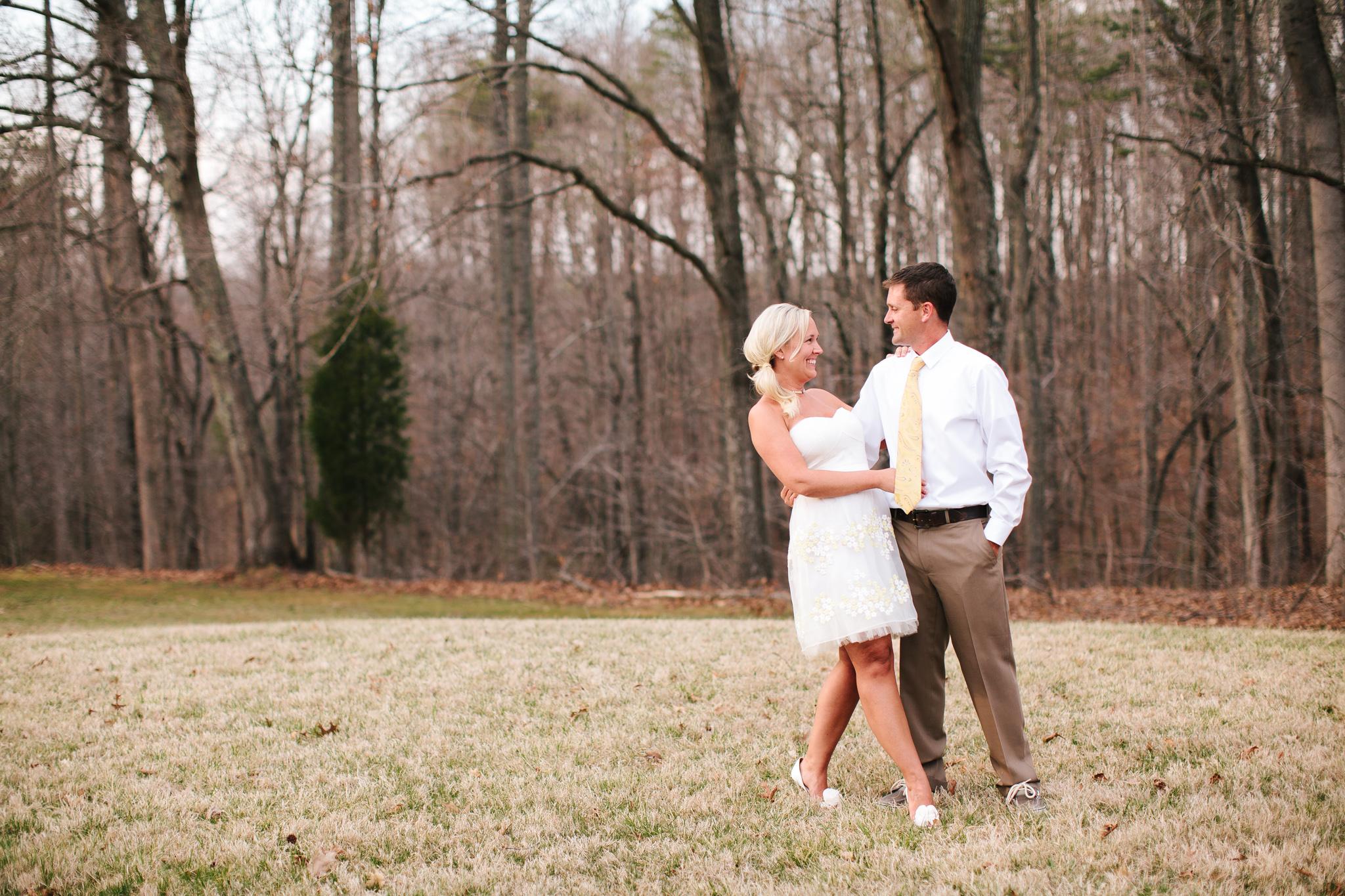 north_carolina_wedding_portraits_tierney_cyanne_photography_1436.jpg