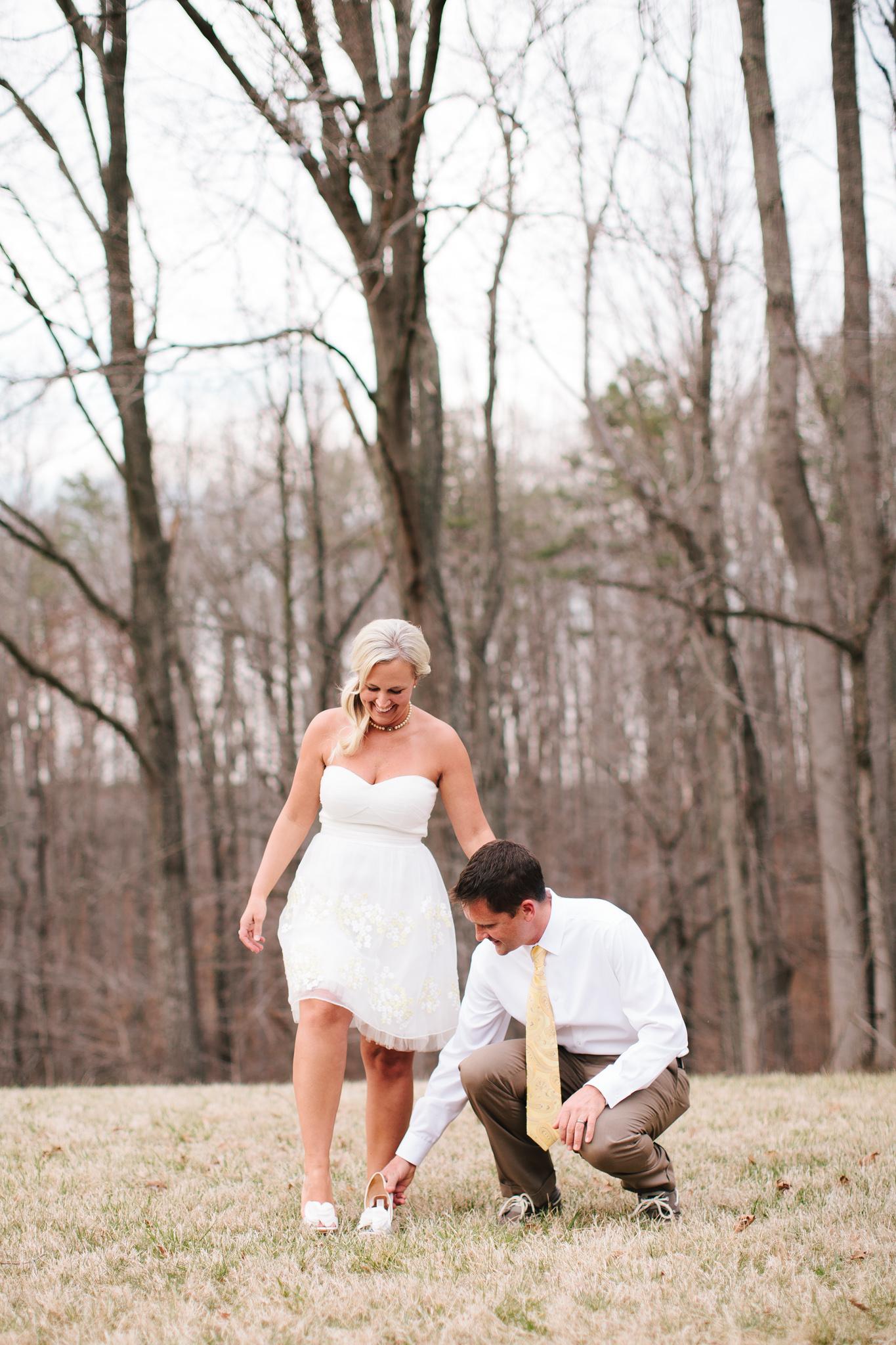 north_carolina_wedding_portraits_tierney_cyanne_photography_1417.jpg