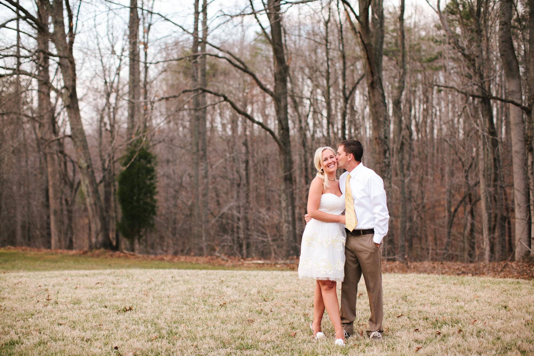 north_carolina_wedding_portraits_tierney_cyanne_photography_1434.jpg