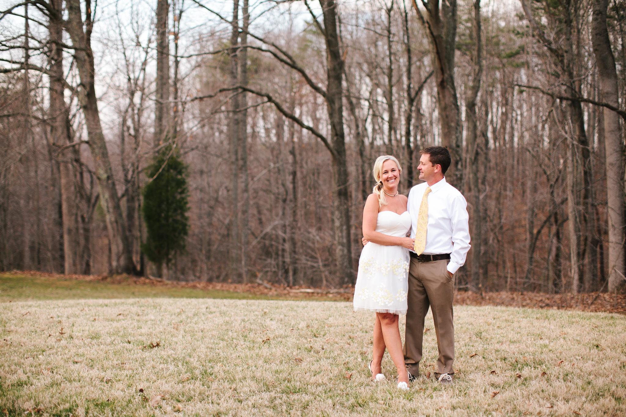 north_carolina_wedding_portraits_tierney_cyanne_photography_1433.jpg