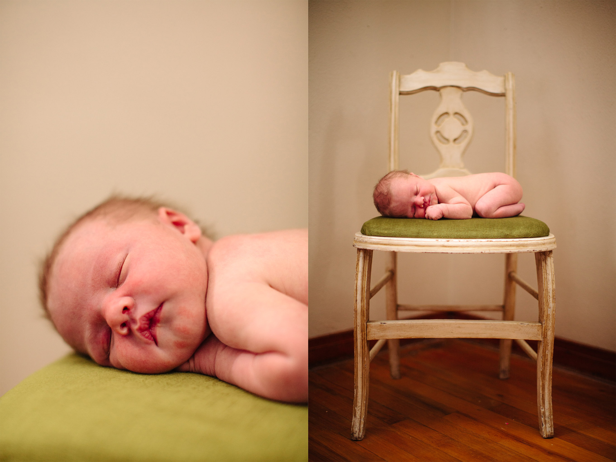 bowman_newborn_blog_tierney_cyanne_photography_2.jpg