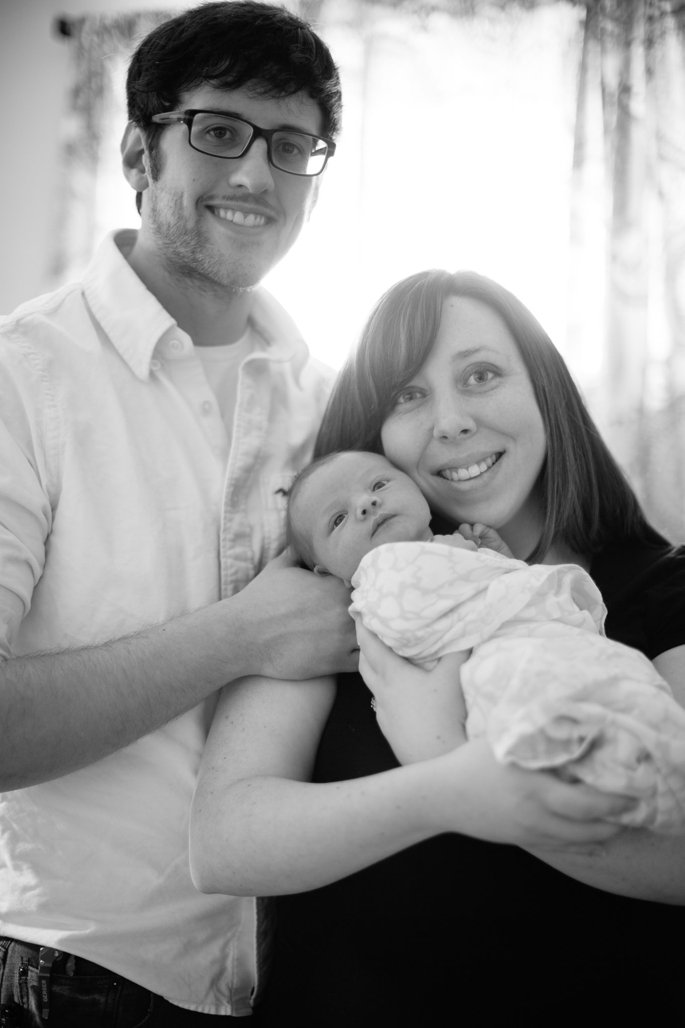 bowman_newborn_blog_tierney_cyanne_photography_2637.jpg