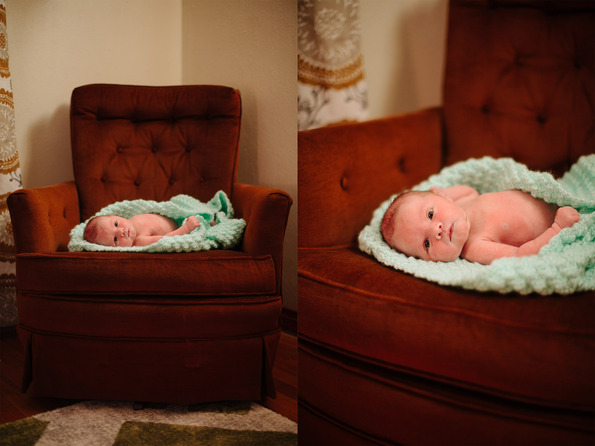 bowman_newborn_blog_tierney_cyanne_photography_4.jpg