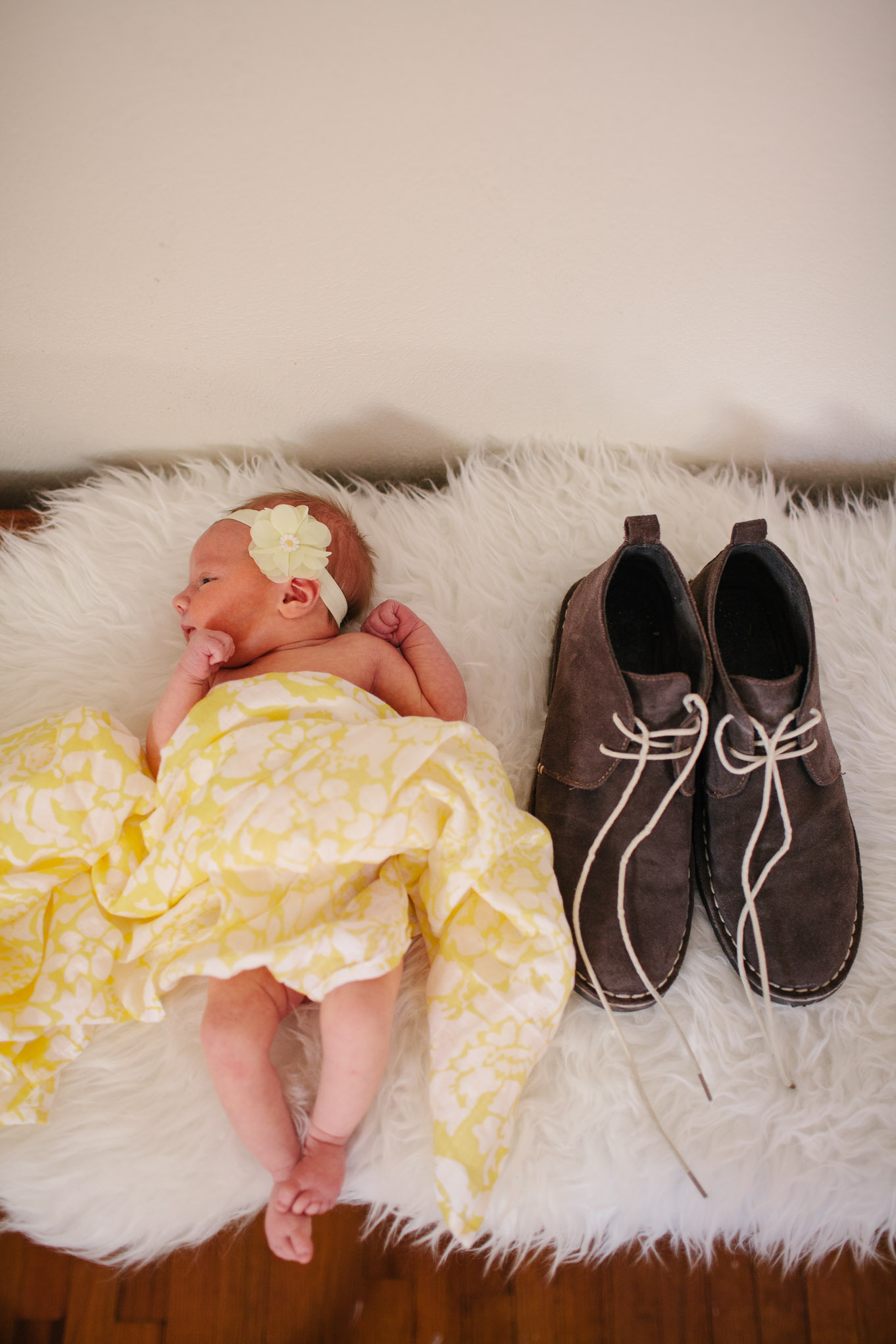bowman_newborn_blog_tierney_cyanne_photography_2753.jpg