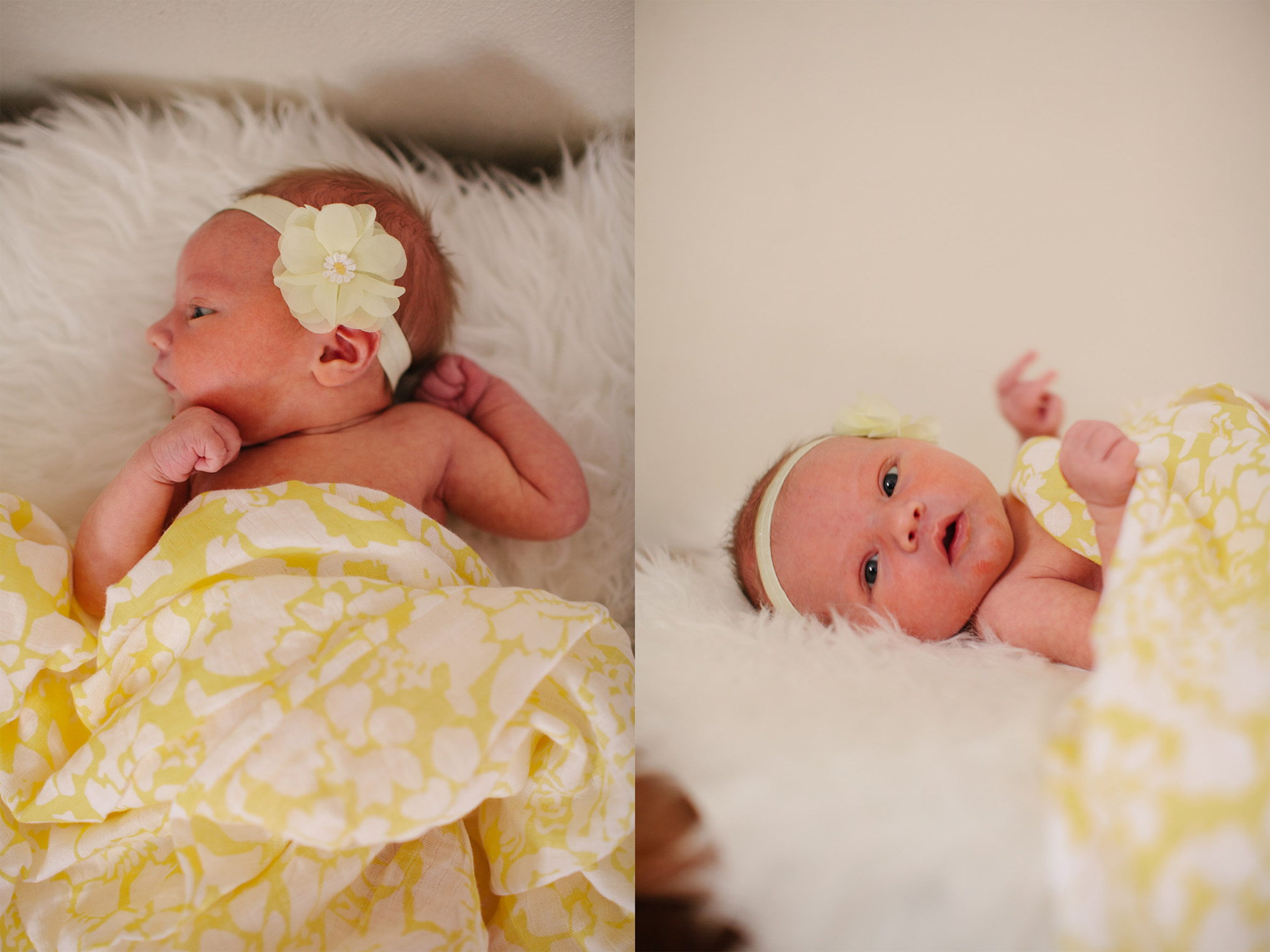 bowman_newborn_blog_tierney_cyanne_photography_6.jpg