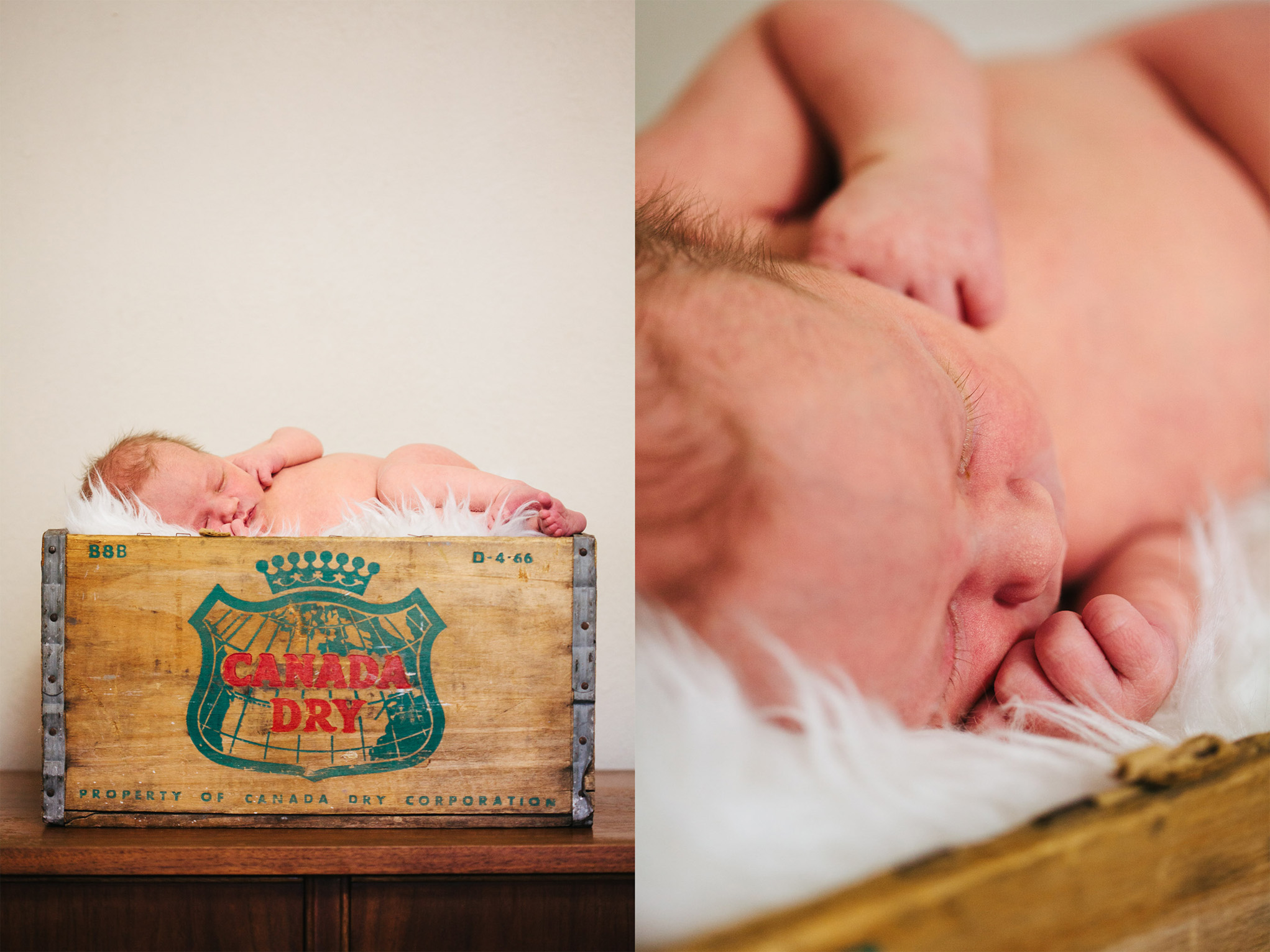 bowman_newborn_blog_tierney_cyanne_photography_1.jpg