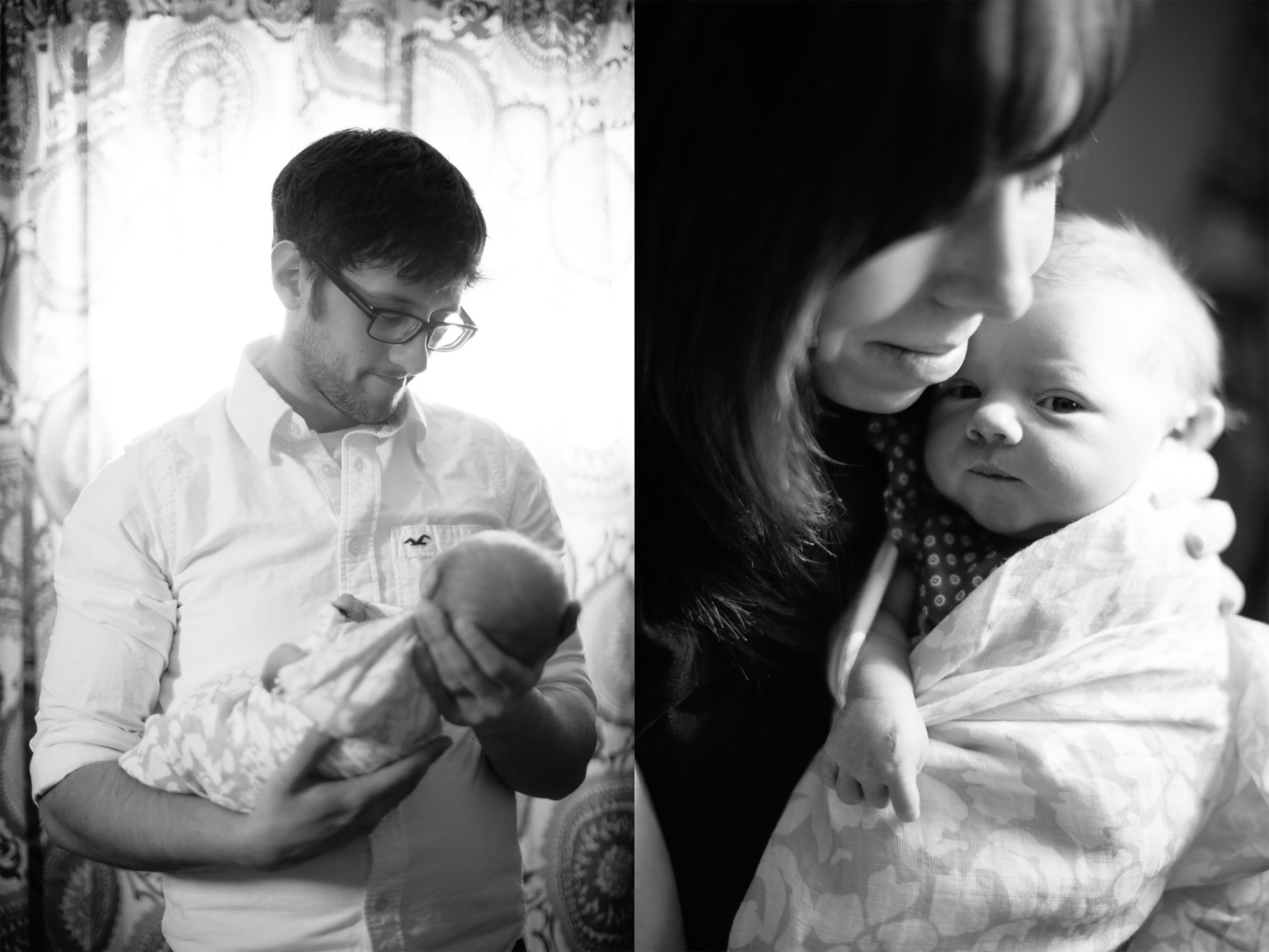 bowman_newborn_blog_tierney_cyanne_photography_3.jpg
