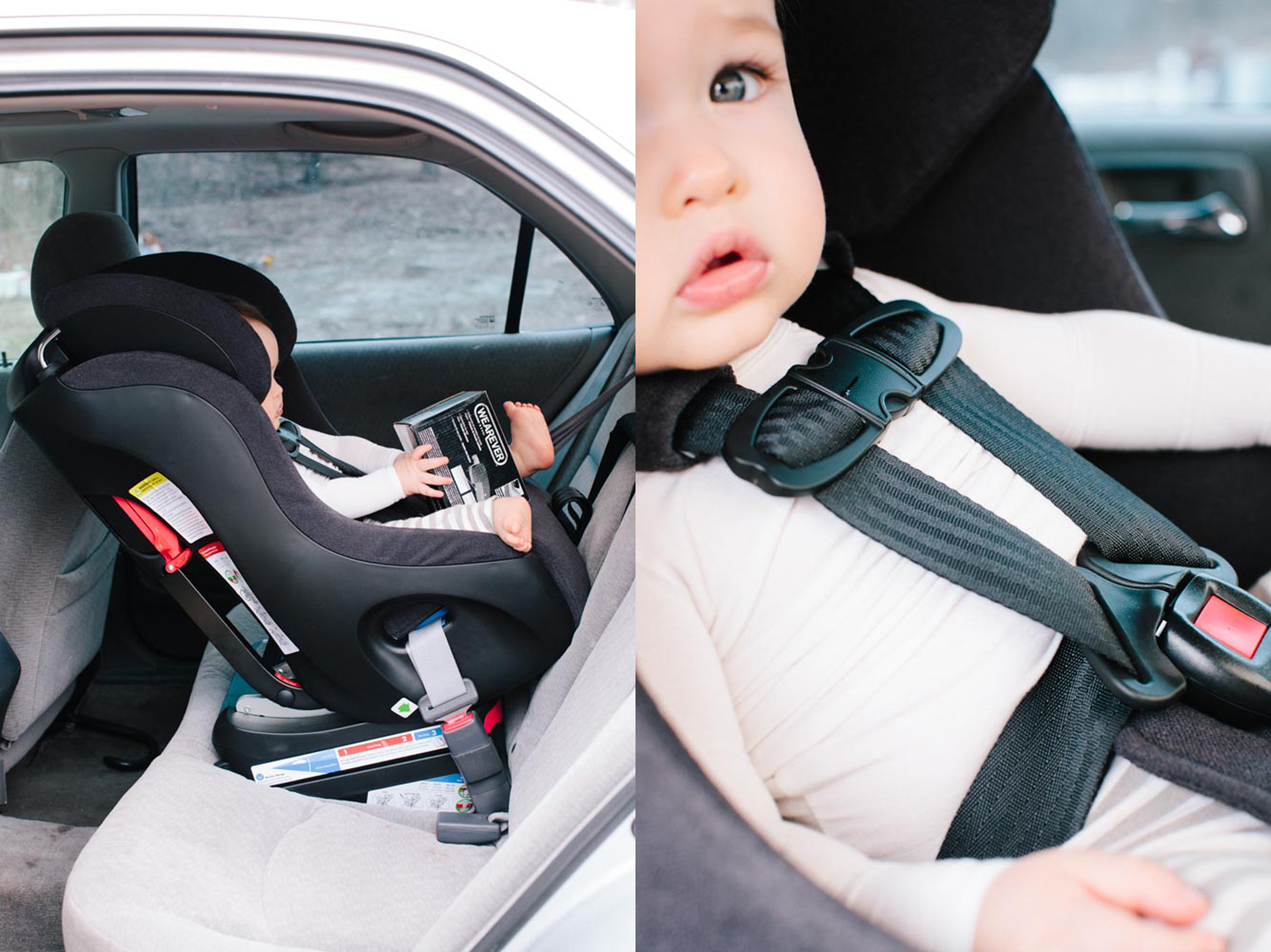 tierney_cyanne_photography_foonf_non_toxic_car_seat.jpg