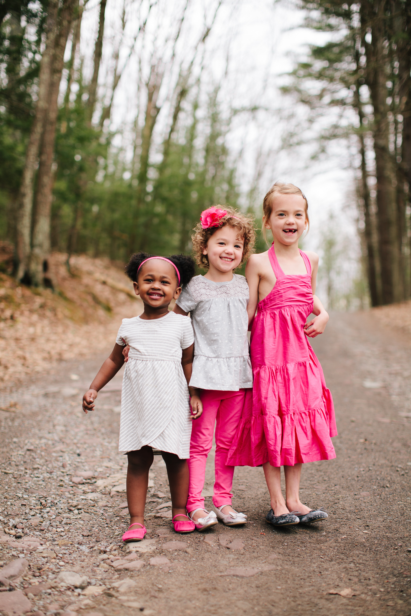 conroy_family_tierney_cyanne_photography_blog_3757.jpg