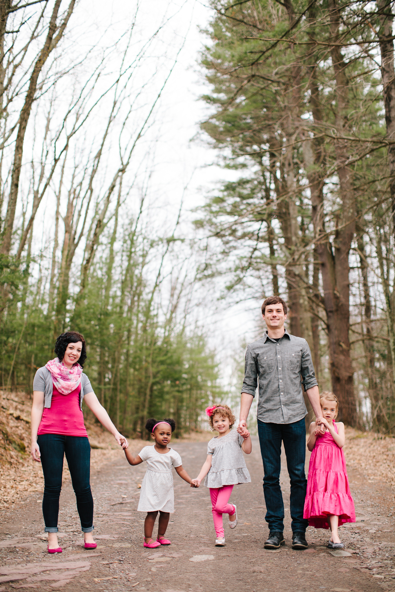 conroy_family_tierney_cyanne_photography_blog_3838.jpg