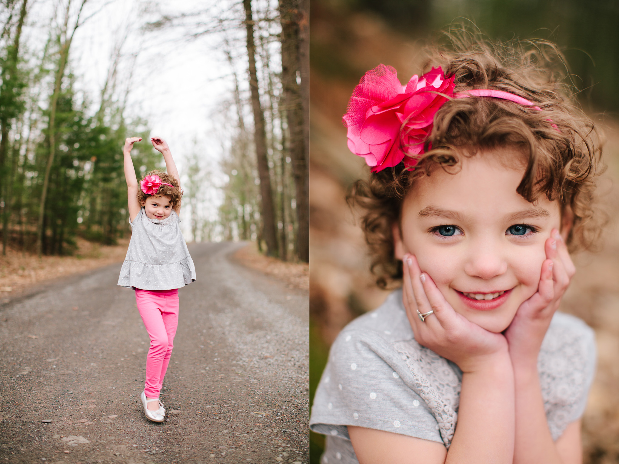 conroy_family_tierney_cyanne_photography_blog_2.jpg