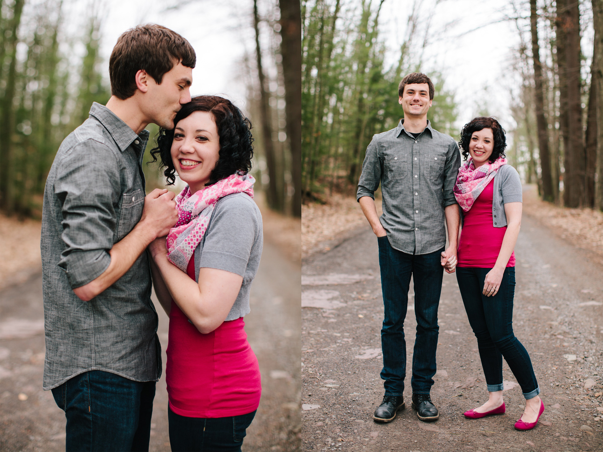 conroy_family_tierney_cyanne_photography_blog_3.jpg