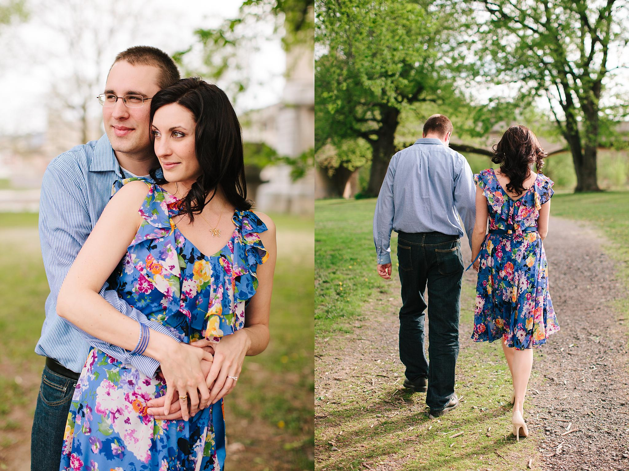 kirby_park_engagement_session_wilkes_barre