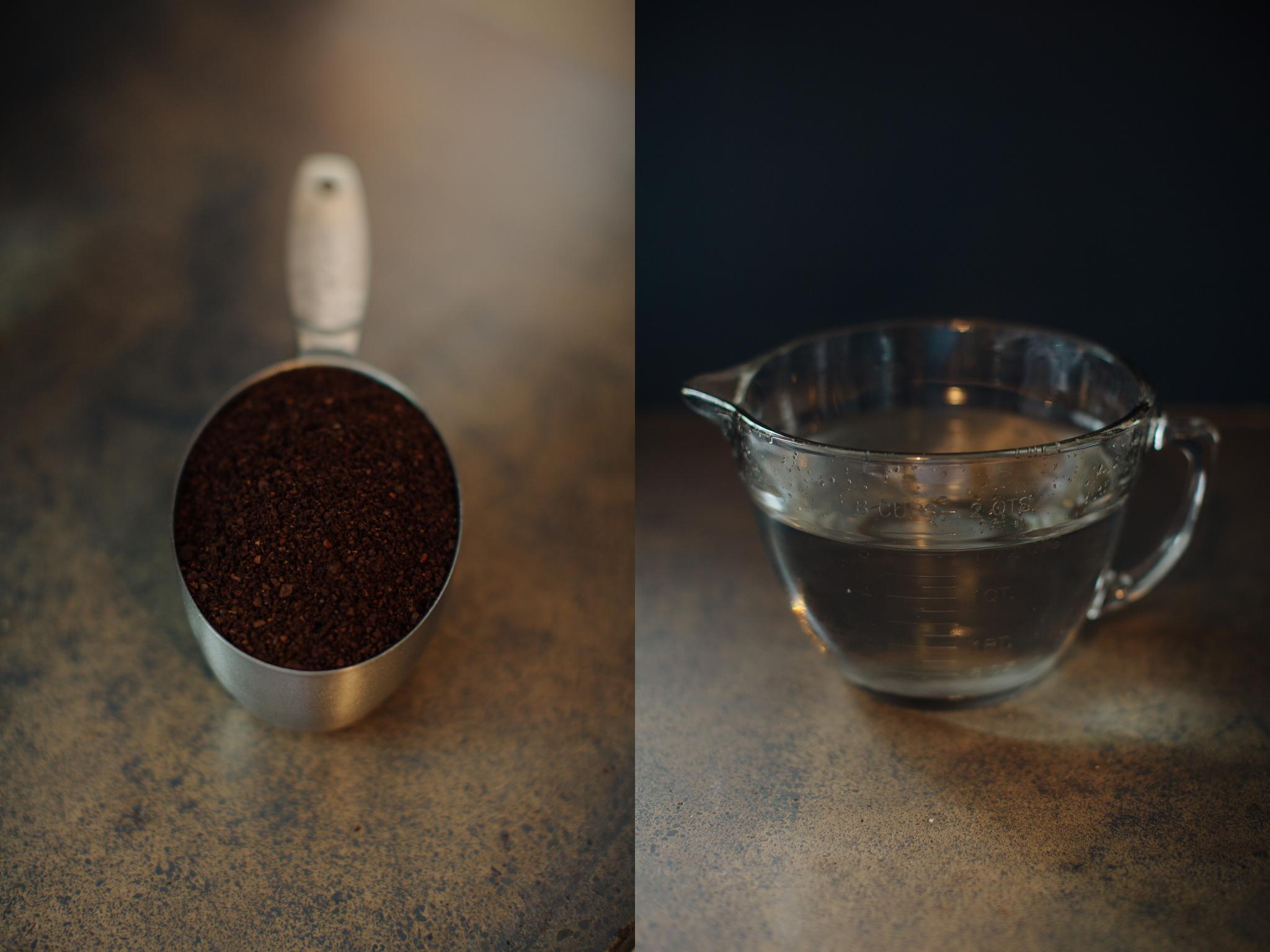 homemade_iced_coffee_5877.jpg