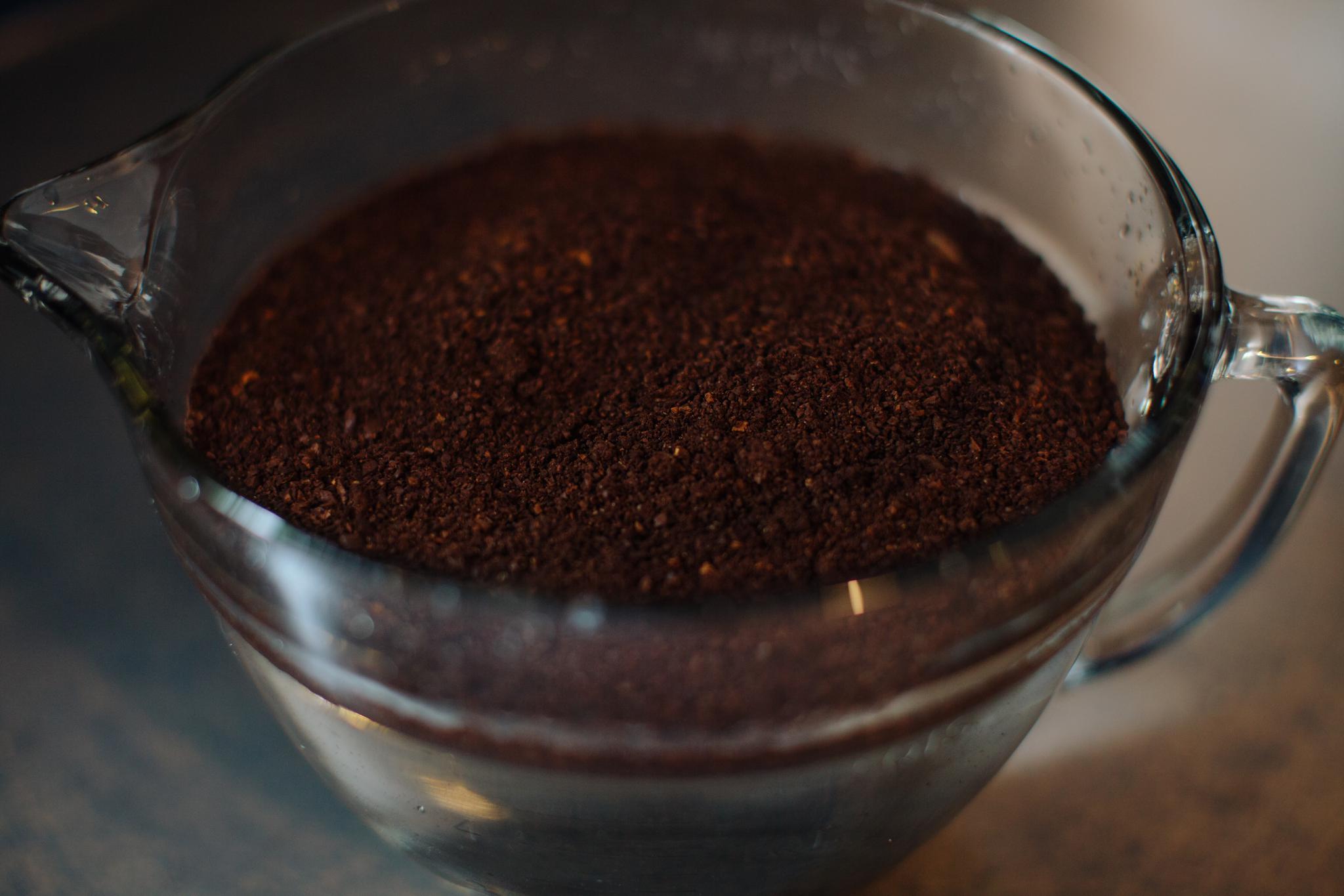homemade_iced_coffee_5890.jpg