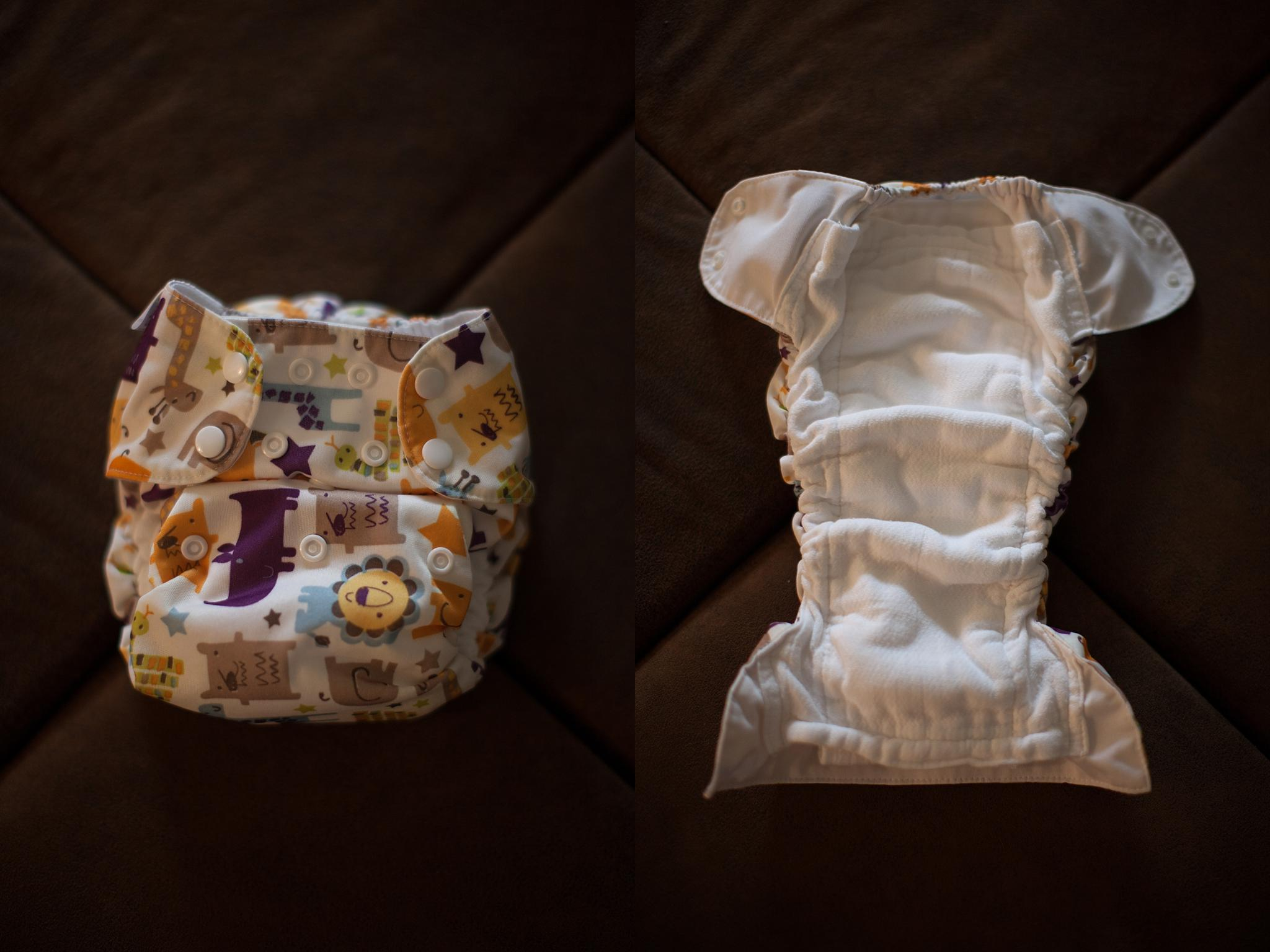 different_cloth_diaper_types_2904.jpg