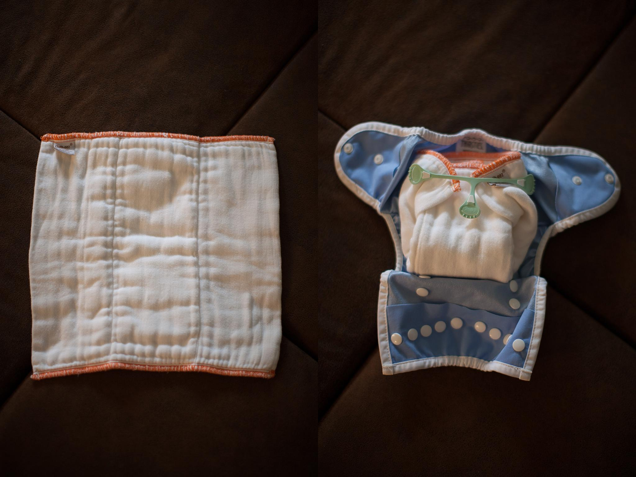different_cloth_diaper_types_2907.jpg