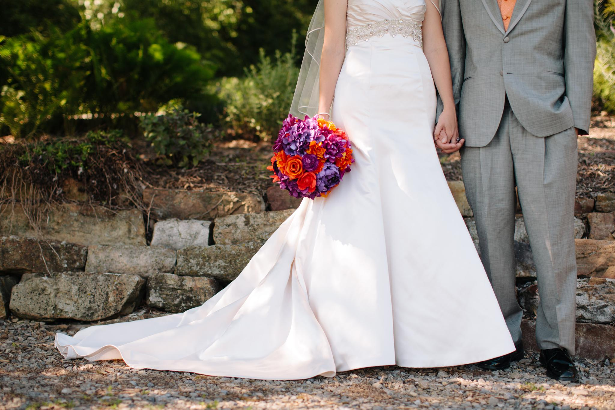 selinsgrove_wedding_photographer_foxboro_bed_and_breakfast_wedding_photos_1064.jpg