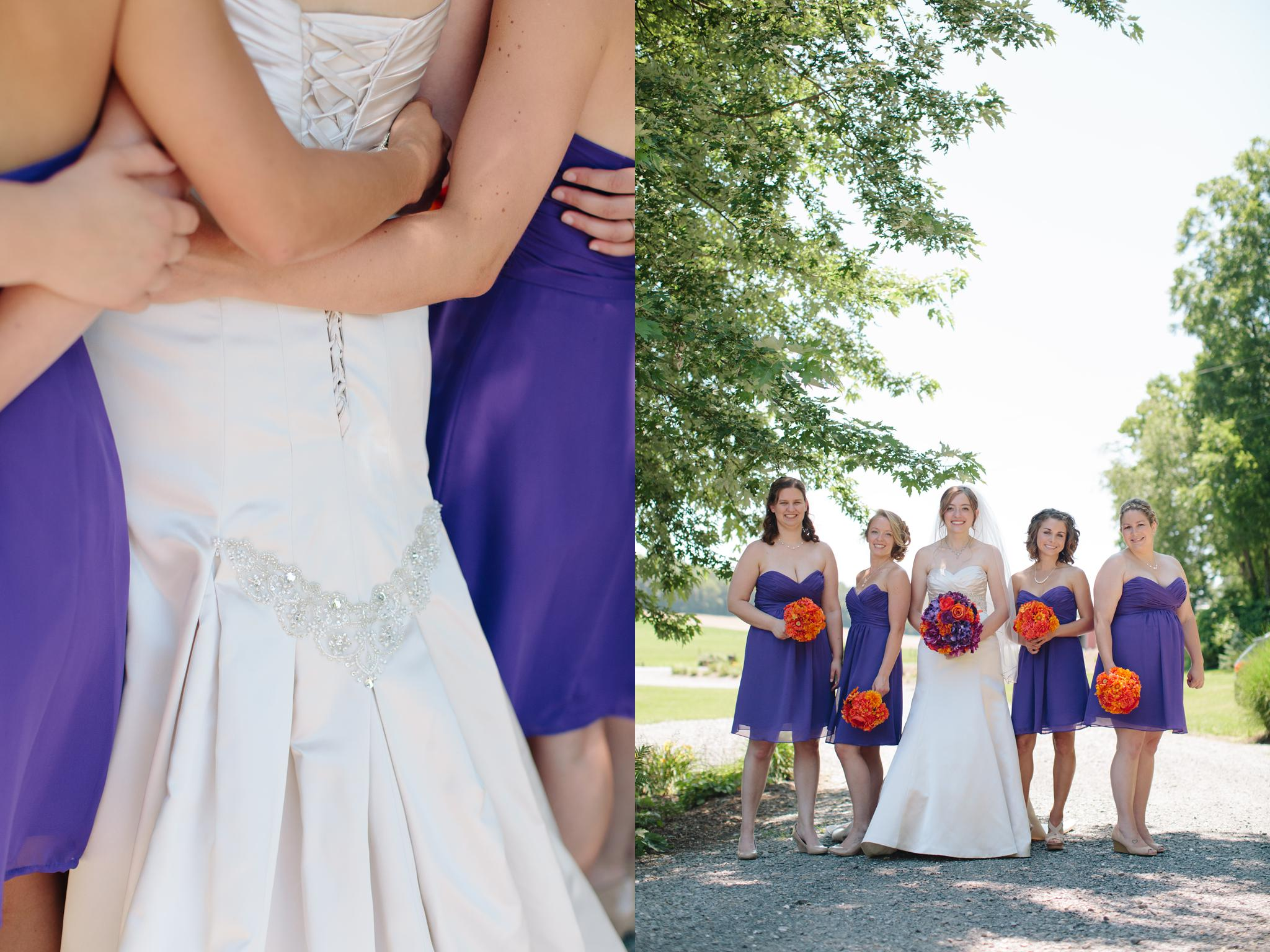selinsgrove_wedding_photographer_foxboro_bed_and_breakfast_wedding_photos_0517.jpg
