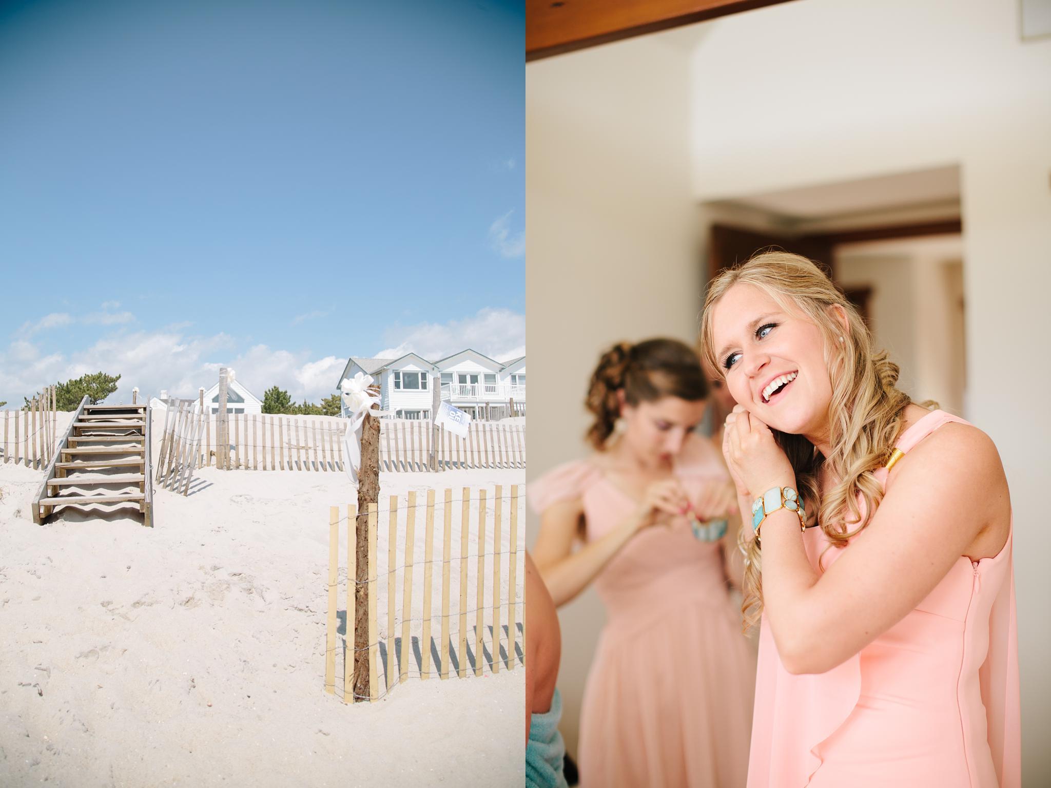 brant_beach_yacht_club_wedding_long_beach_island_nj_wedding_photographer_7.jpg
