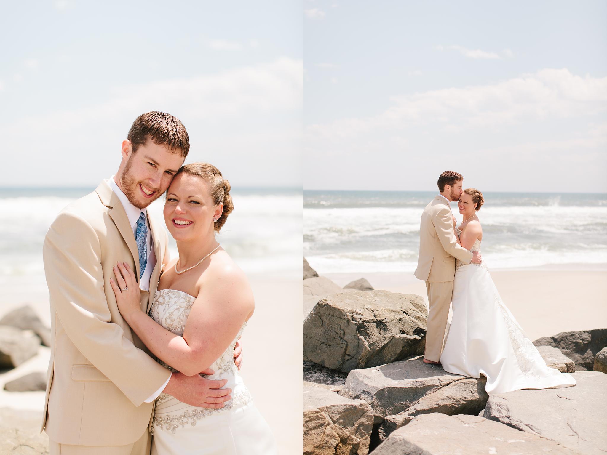 brant_beach_yacht_club_wedding_long_beach_island_nj_wedding_photographer_114.jpg