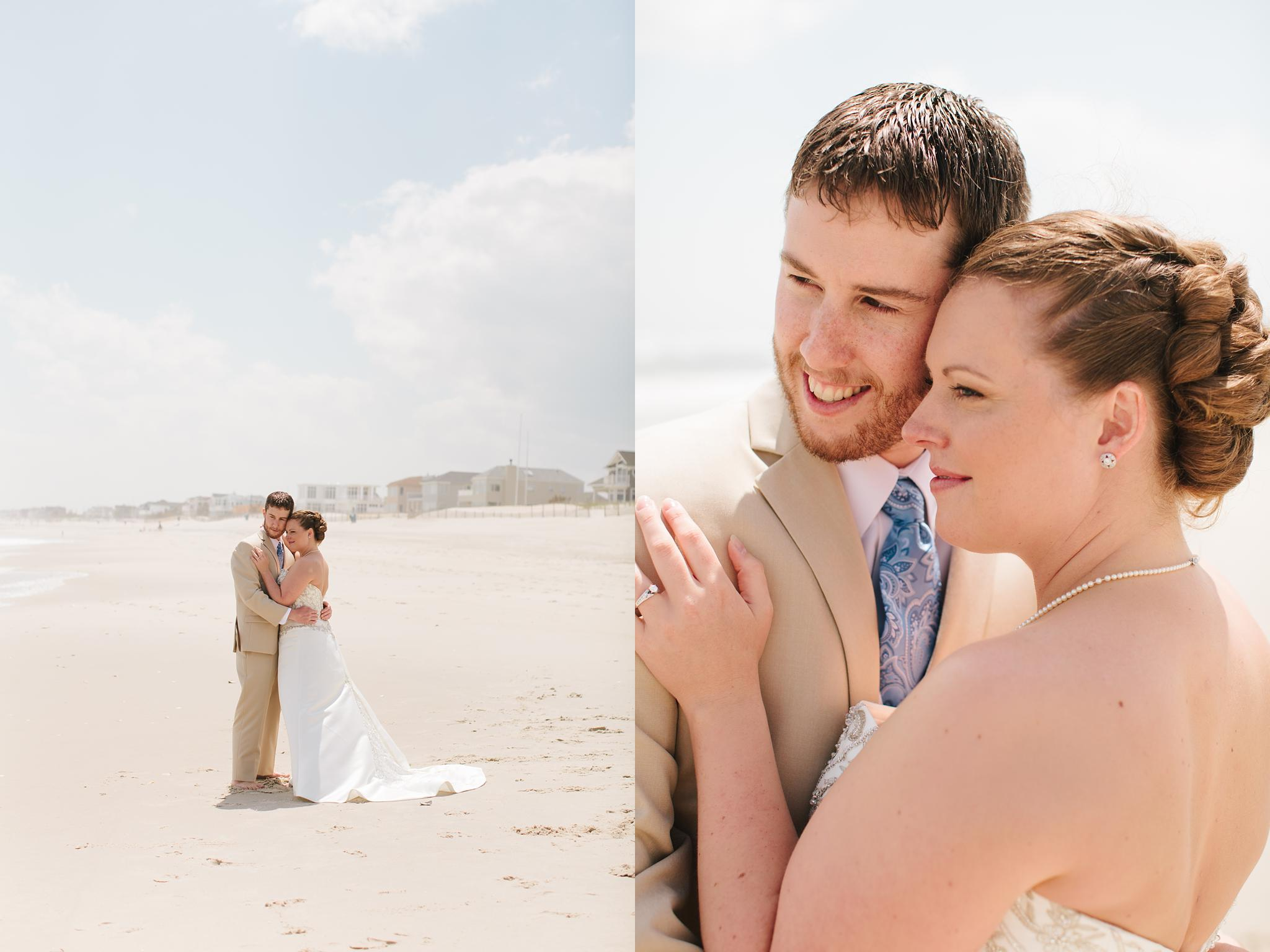 brant_beach_yacht_club_wedding_long_beach_island_nj_wedding_photographer_225.jpg