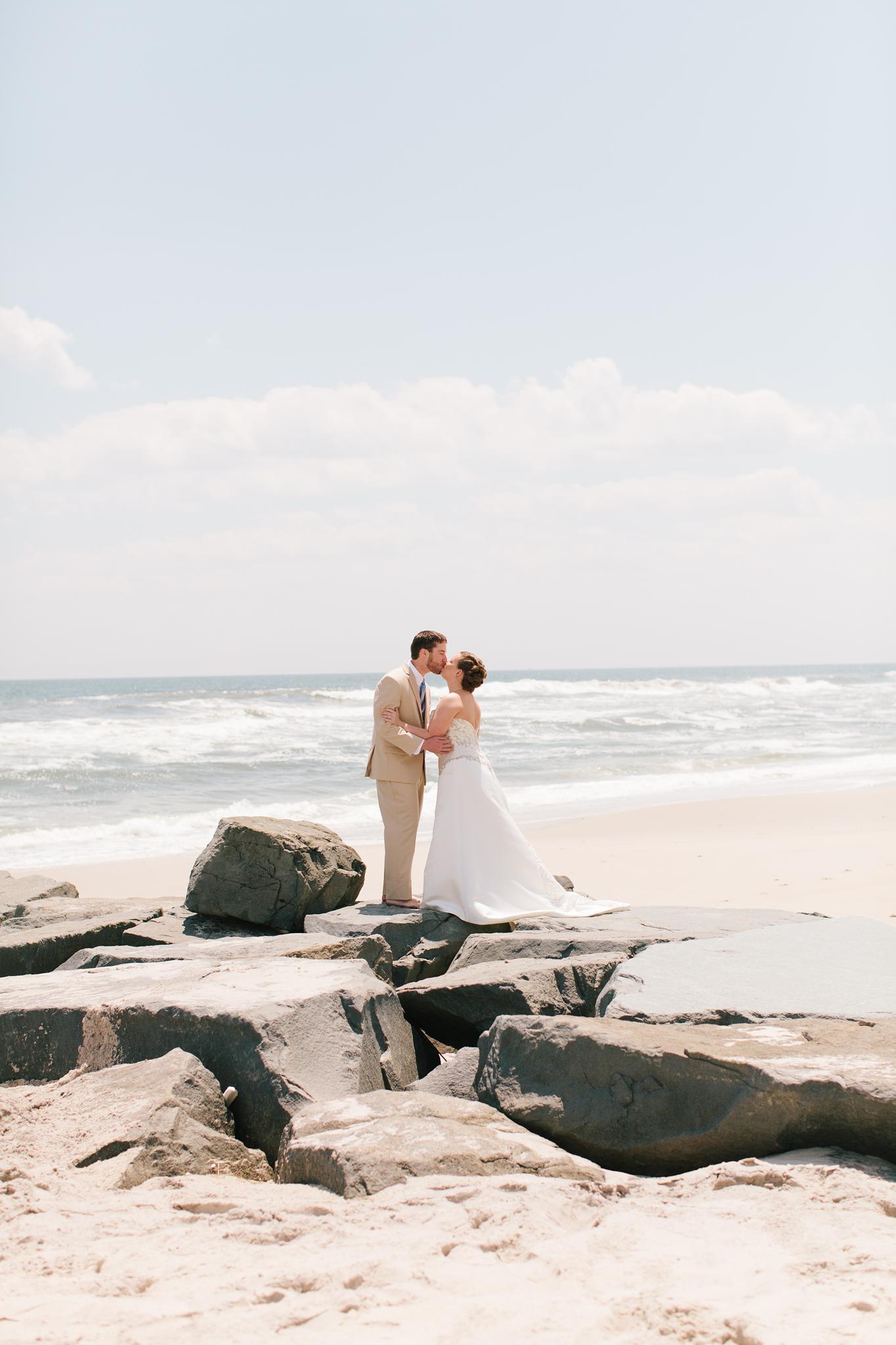 brant_beach_yacht_club_wedding_long_beach_island_nj_wedding_photographer_87.jpg