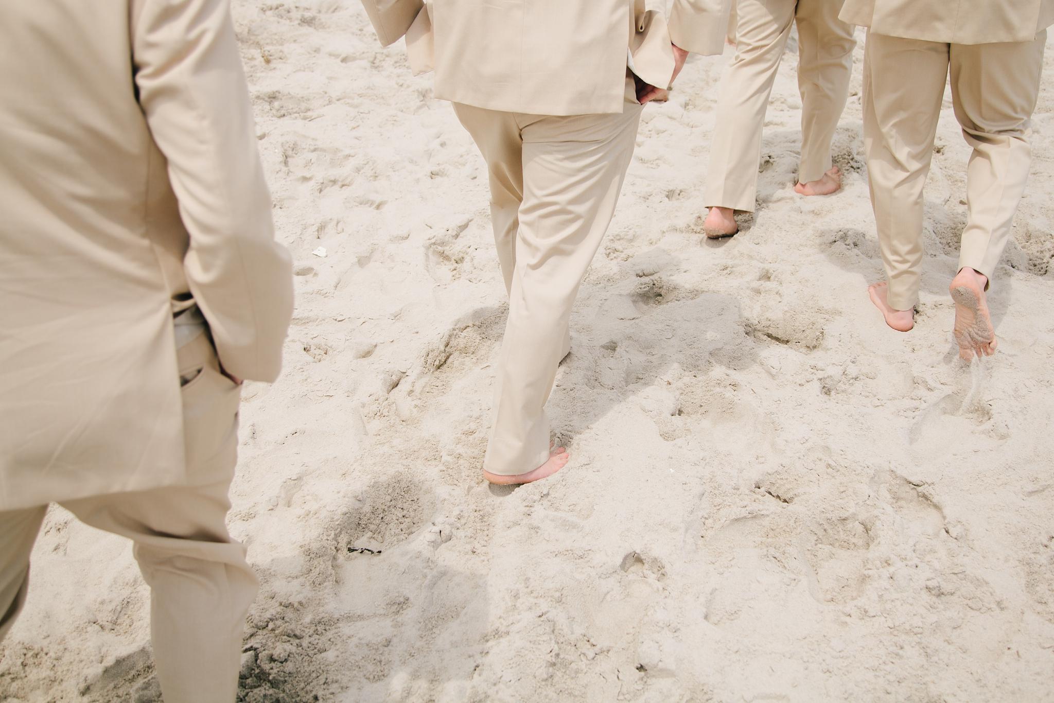 brant_beach_yacht_club_wedding_long_beach_island_nj_wedding_photographer_157.jpg