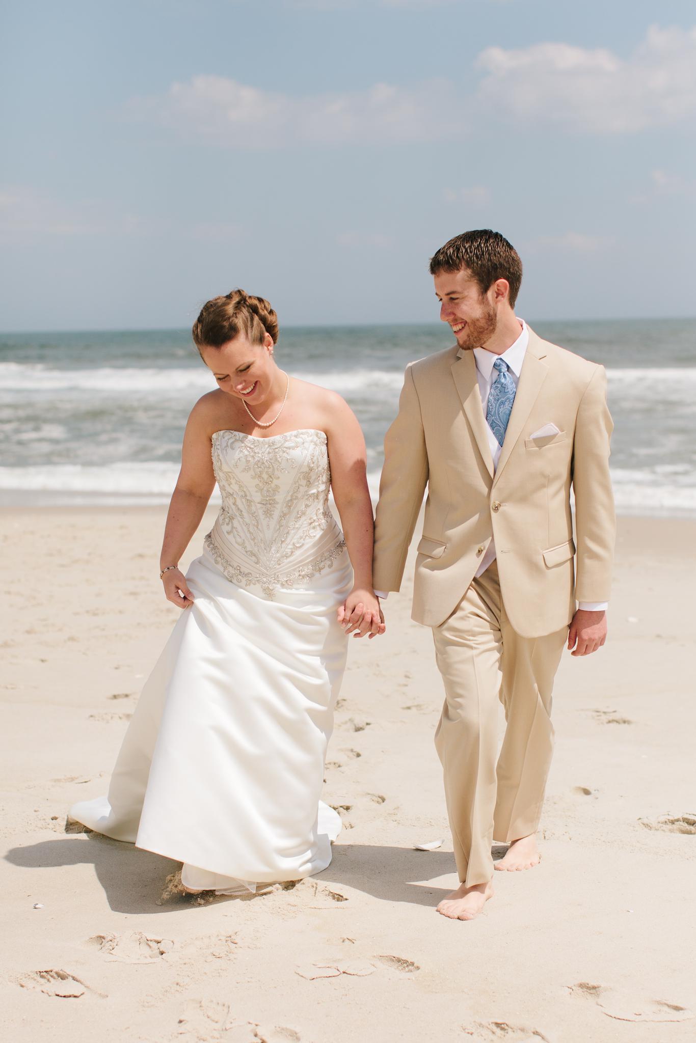 brant_beach_yacht_club_wedding_long_beach_island_nj_wedding_photographer_251.jpg