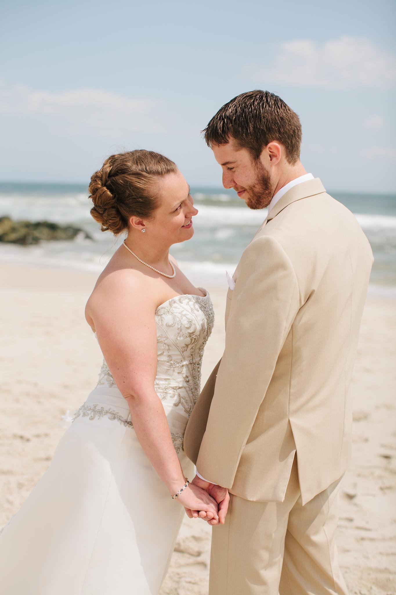 brant_beach_yacht_club_wedding_long_beach_island_nj_wedding_photographer_205.jpg